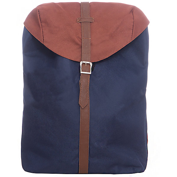 Рюкзак молодежный, синийРюкзаки<br>Стильный и в тоже время удобный рюкзак для Вашего ребенка. У рюкзака одно большое отделение на застежке с внутренними отделениями, лямки регулируются.<br><br>Дополнительная информация:<br><br>- Возраст: от 6 лет.<br>- Размер: 39х28х13 см.<br>- Материал: 100 % полиэстер.<br>- Цвет: синий.<br>- Размер упаковки: 43х36х3 см.<br>- Вес в упаковке: 335 г.<br><br>Купить молодежный рюкзак в синем цвете, можно в нашем магазине.<br><br>Ширина мм: 430<br>Глубина мм: 360<br>Высота мм: 30<br>Вес г: 335<br>Возраст от месяцев: 72<br>Возраст до месяцев: 2147483647<br>Пол: Унисекс<br>Возраст: Детский<br>SKU: 4943489