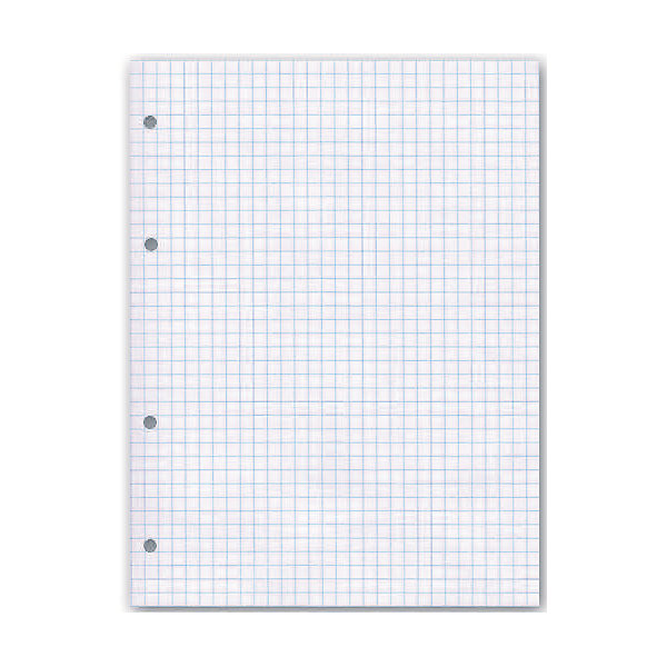 Блок сменный для тетради,80 лБумажная продукция<br>Классический сменный блок для тетрадей.<br><br>Дополнительная информация:<br><br>- Возраст: от 3 лет.<br>- 80 листов.<br>- Цвет: белый.<br>- Формат: А5 (14,7х21 см.) <br>- Размер упаковки: 21х14,5х0,5 см.<br>- Вес в упаковке: 158 г.<br><br>Купить сменный блок для тетради, можно в нашем магазине.<br><br>Ширина мм: 210<br>Глубина мм: 145<br>Высота мм: 5<br>Вес г: 158<br>Возраст от месяцев: 72<br>Возраст до месяцев: 2147483647<br>Пол: Унисекс<br>Возраст: Детский<br>SKU: 4943494
