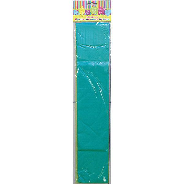 Бумага изумрудная крепированнаяБумага<br>Изумительная крепированная бумага изумрудного цвета, из нее Ваш малыш сможет сделать множество ярких цветов или другие поделки.<br><br>Дополнительная информация:<br><br>- Возраст: от 3 лет.<br>- 1 лист.<br>- Цвет: изумрудный.<br>- Материал: бумага.<br>- Размеры: 50х250 см.<br>- Размер упаковки: 51х11х0,6 см.<br>- Вес в упаковке: 30 г. <br><br>Купить крепированную эластичную бумагу в  изумрудном цвете, можно в нашем магазине.<br><br>Ширина мм: 510<br>Глубина мм: 110<br>Высота мм: 6<br>Вес г: 30<br>Возраст от месяцев: 36<br>Возраст до месяцев: 2147483647<br>Пол: Унисекс<br>Возраст: Детский<br>SKU: 4943496