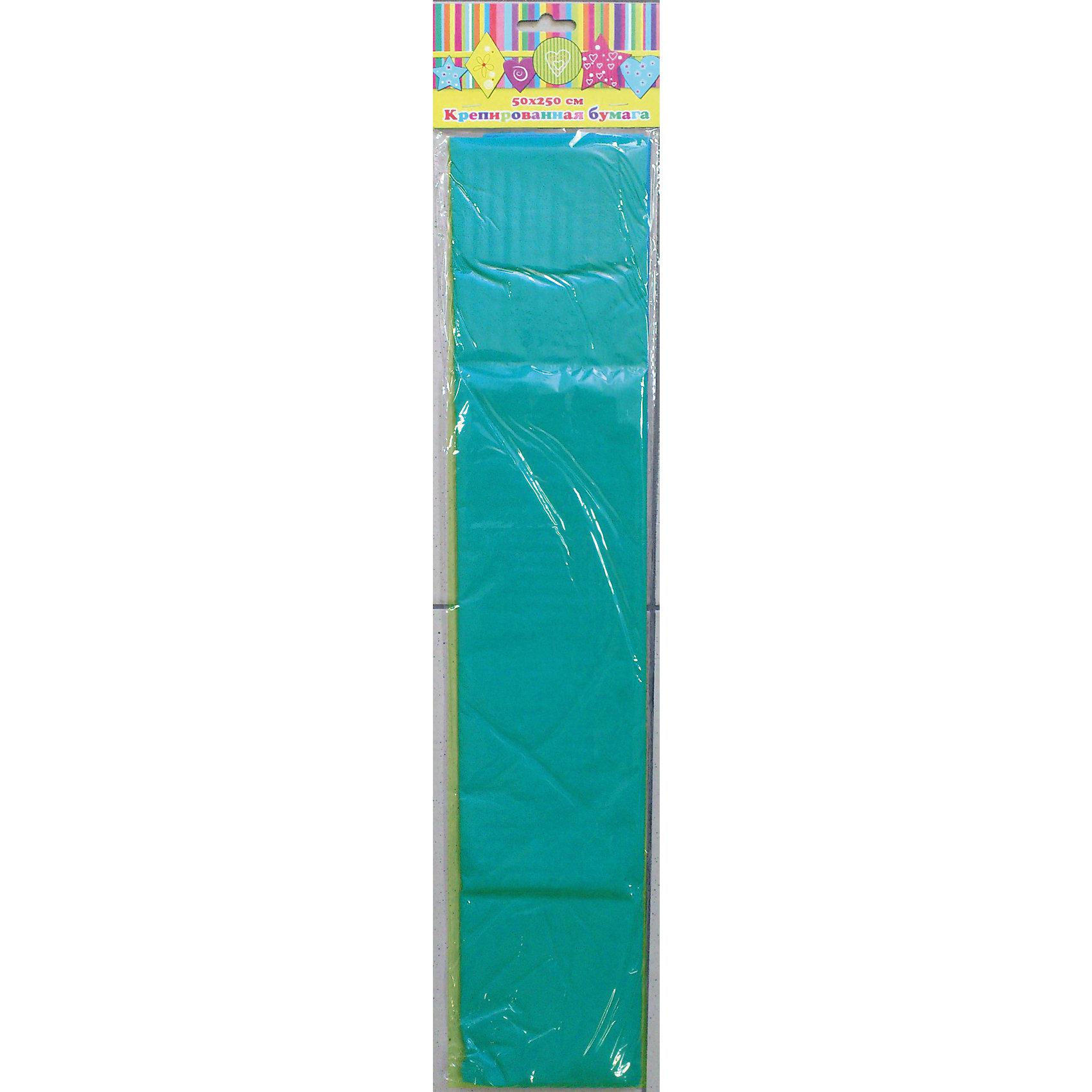 Бумага изумрудная крепированнаяРукоделие<br>Изумительная крепированная бумага изумрудного цвета, из нее Ваш малыш сможет сделать множество ярких цветов или другие поделки.<br><br>Дополнительная информация:<br><br>- Возраст: от 3 лет.<br>- 1 лист.<br>- Цвет: изумрудный.<br>- Материал: бумага.<br>- Размеры: 50х250 см.<br>- Размер упаковки: 51х11х0,6 см.<br>- Вес в упаковке: 30 г. <br><br>Купить крепированную эластичную бумагу в  изумрудном цвете, можно в нашем магазине.<br><br>Ширина мм: 510<br>Глубина мм: 110<br>Высота мм: 6<br>Вес г: 30<br>Возраст от месяцев: 36<br>Возраст до месяцев: 2147483647<br>Пол: Унисекс<br>Возраст: Детский<br>SKU: 4943496