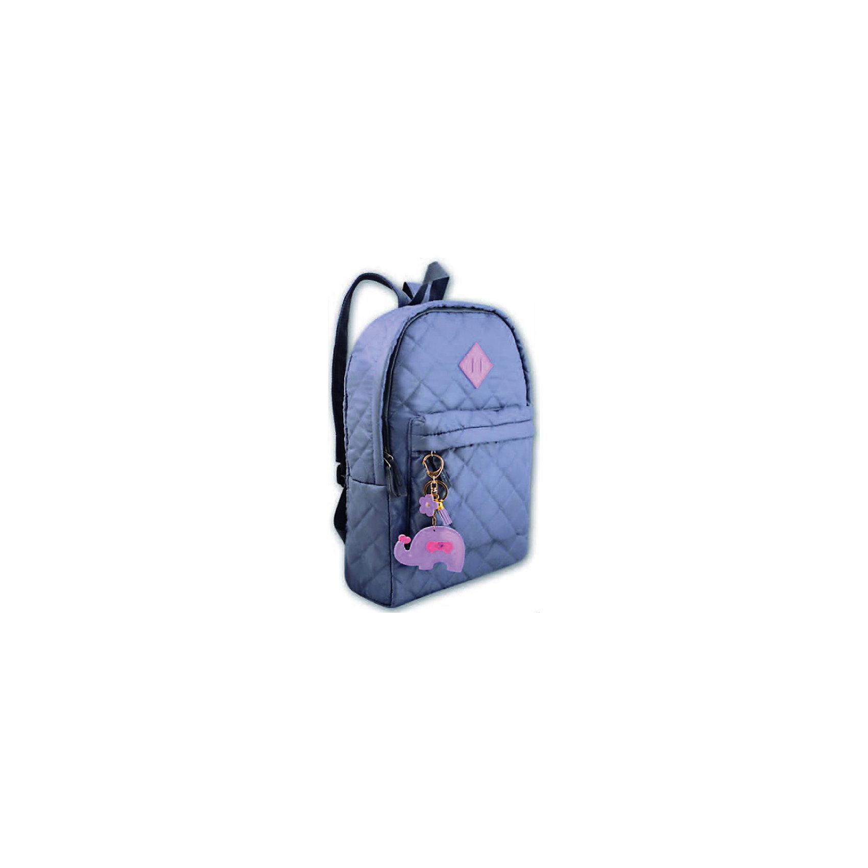 Рюкзак молодежный, серыйДорожные сумки и чемоданы<br>Стильный, яркий, удобный рюкзак для Вашей девочки! У рюкзака одно большое отделение на молнии и один дополнительный карман спереди, лямки регулируются.<br><br>Дополнительная информация:<br><br>- Возраст: от 6 лет.<br>- Молнии ранца украшены брелками.<br>- Цвет: серый.<br>- Размер: 39х28х9 см.<br>- Материал: 100% полиэстер.<br>- Размер упаковки: 46х32х3 см.<br>- Вес в упаковке: 240 г.<br><br>Купить молодежный рюкзак в сером цвете, можно в нашем магазине.<br><br>Ширина мм: 460<br>Глубина мм: 320<br>Высота мм: 30<br>Вес г: 240<br>Возраст от месяцев: 72<br>Возраст до месяцев: 2147483647<br>Пол: Унисекс<br>Возраст: Детский<br>SKU: 4943618