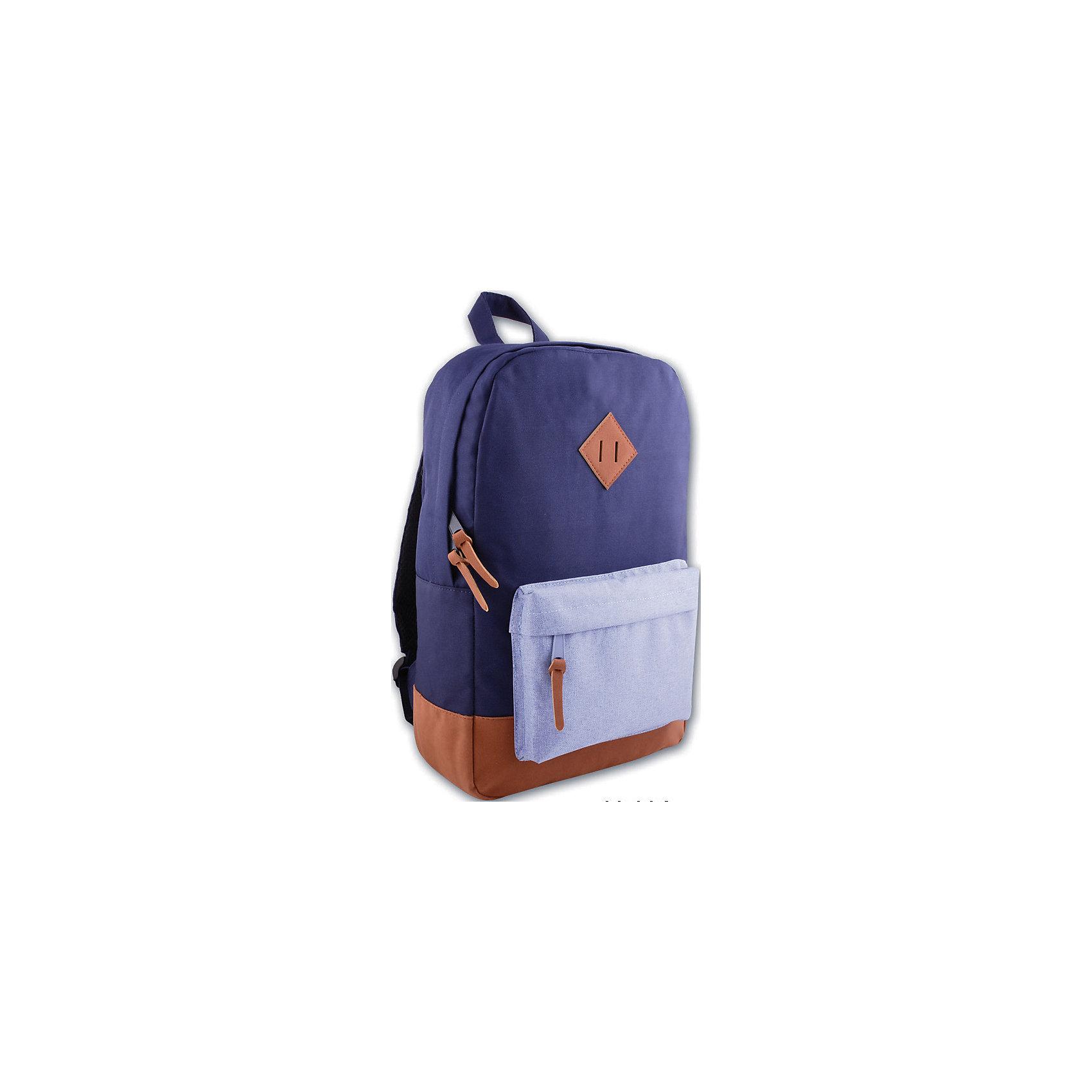 Рюкзак молодежный, фиолетовыйСтильный, яркий, удобный рюкзак для Вашего ребенка! У рюкзака одно большое отделение на молнии и один дополнительный карман спереди, лямки регулируются.<br><br>Дополнительная информация:<br><br>- Возраст: от 6 лет.<br>- Молнии ранца украшены брелками.<br>- Цвет: фиолетовый.<br>- Материал: 100% полиэстер.<br>- Размер упаковки: 42х28х11 см.<br>- Вес в упаковке: 325 г.<br><br>Купить молодежный рюкзак в фиолетовом цвете, можно в нашем магазине.<br><br>Ширина мм: 420<br>Глубина мм: 280<br>Высота мм: 110<br>Вес г: 325<br>Возраст от месяцев: 72<br>Возраст до месяцев: 2147483647<br>Пол: Унисекс<br>Возраст: Детский<br>SKU: 4943621