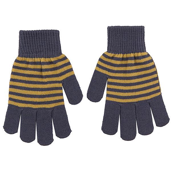 Перчатки для мальчика SELAПерчатки<br>Удобные теплые перчатки - незаменимая вещь в прохладное время года. Эта модель отлично сидит на ребенке, она сделана из плотного материала, позволяет гулять с комфортом на свежем воздухе зимой. Качественная пряжа не вызывает аллергии и обеспечивает ребенку комфорт. Модель будет уместна в различных сочетаниях.<br>Одежда от бренда Sela (Села) - это качество по приемлемым ценам. Многие российские родители уже оценили преимущества продукции этой компании и всё чаще приобретают одежду и аксессуары Sela.<br><br>Дополнительная информация:<br><br>цвет: серый;<br>материал: 85% акрил, 15% шерсть;<br>вязаный узор.<br><br>Перчатки для мальчика от бренда Sela можно купить в нашем интернет-магазине.<br>Ширина мм: 162; Глубина мм: 171; Высота мм: 55; Вес г: 119; Цвет: серый; Возраст от месяцев: 120; Возраст до месяцев: 156; Пол: Мужской; Возраст: Детский; Размер: 18,16; SKU: 4943974;