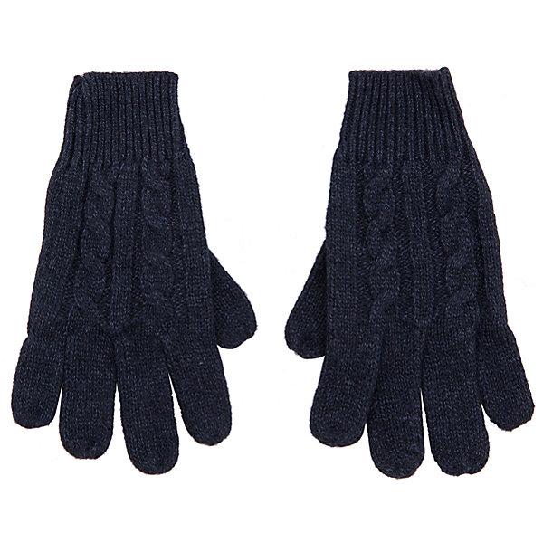 Перчатки для мальчика SELAПерчатки, варежки<br>Удобные теплые перчатки - незаменимая вещь в прохладное время года. Эта модель отлично сидит на ребенке, она сделана из плотного материала, позволяет гулять с комфортом на свежем воздухе зимой. Качественная пряжа не вызывает аллергии и обеспечивает ребенку комфорт. Модель будет уместна в различных сочетаниях.<br>Одежда от бренда Sela (Села) - это качество по приемлемым ценам. Многие российские родители уже оценили преимущества продукции этой компании и всё чаще приобретают одежду и аксессуары Sela.<br><br>Дополнительная информация:<br><br>мягкая резинка;<br>материал: 40% ПЭ, 30% акрил, 20% нейлон, 10% шерсть;<br>вязаный узор.<br><br>Перчатки для мальчика от бренда Sela можно купить в нашем интернет-магазине.<br><br>Ширина мм: 162<br>Глубина мм: 171<br>Высота мм: 55<br>Вес г: 119<br>Цвет: синий<br>Возраст от месяцев: 120<br>Возраст до месяцев: 156<br>Пол: Мужской<br>Возраст: Детский<br>Размер: 18,16<br>SKU: 4943980