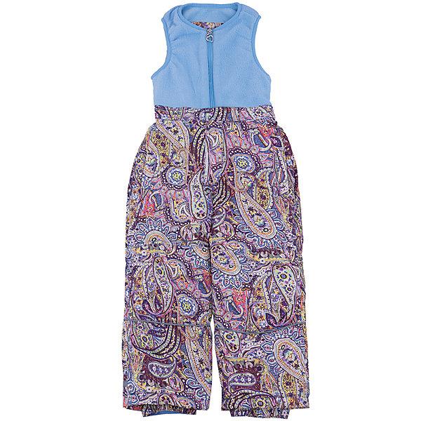 Полукомбинезон для девочки SELAВерхняя одежда<br>Утепленный комбинезон - незаменимая вещь для детей в прохладное время года. Эта модель отлично сидит на ребенке, она сшита из плотного материала, позволяет заниматься спортом на свежем воздухе зимой. Мягкая подкладка не вызывает аллергии и обеспечивает ребенку комфорт. Модель станет отличной базовой вещью, которая будет уместна в различных сочетаниях.<br>Одежда от бренда Sela (Села) - это качество по приемлемым ценам. Многие российские родители уже оценили преимущества продукции этой компании и всё чаще приобретают одежду и аксессуары Sela.<br><br>Дополнительная информация:<br><br>цвет: голубой;<br>материал: верх - 100% ПЭ, утеплитель - 100% ПЭ, подкладка - 100% ПЭ;<br>светоотражающие детали;<br>застежка - молния.<br><br>Комбинезон для девочки от бренда Sela можно купить в нашем интернет-магазине.<br><br>Ширина мм: 356<br>Глубина мм: 10<br>Высота мм: 245<br>Вес г: 519<br>Цвет: голубой<br>Возраст от месяцев: 24<br>Возраст до месяцев: 36<br>Пол: Женский<br>Возраст: Детский<br>Размер: 98,116,104,110<br>SKU: 4944014
