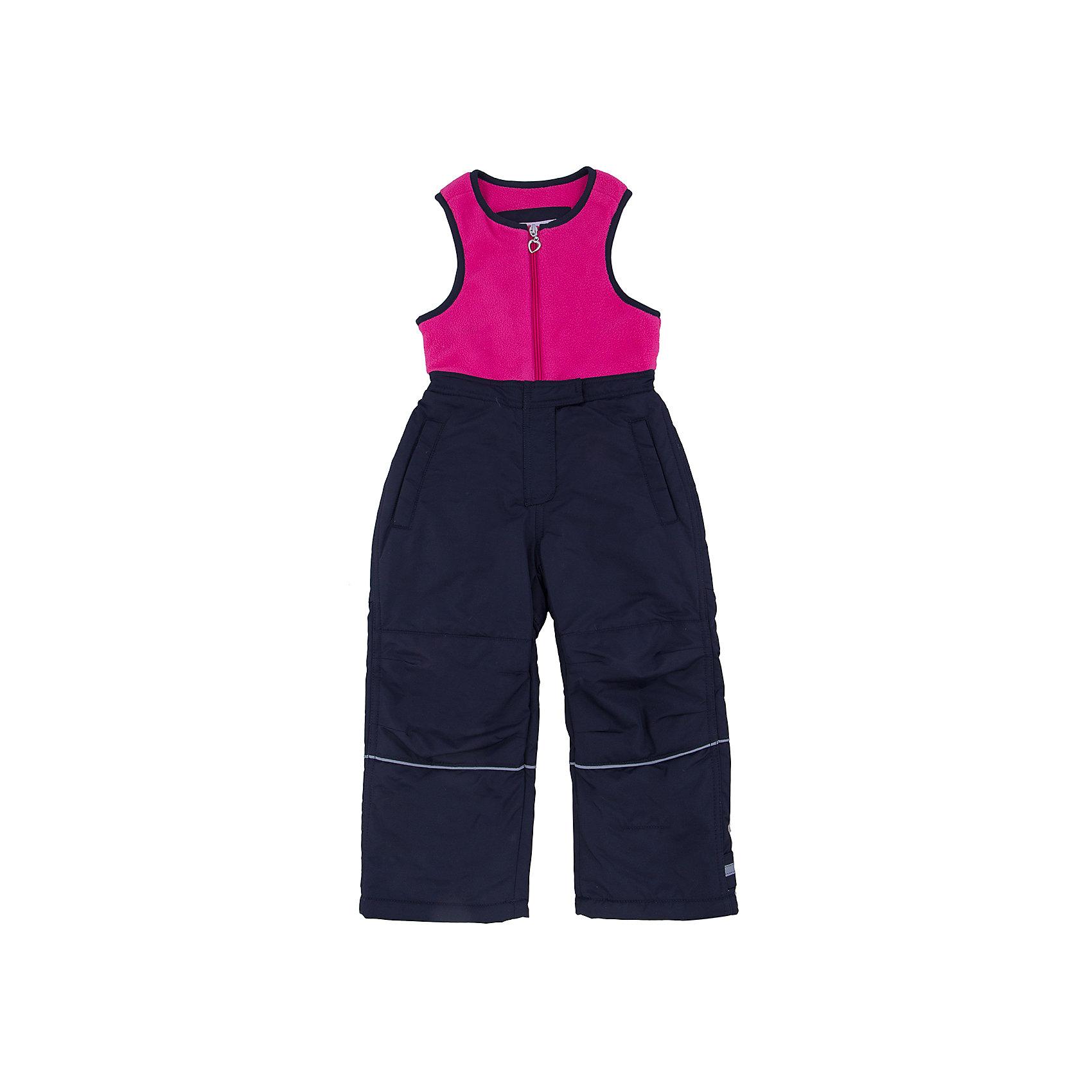 Комбинезон для девочки SELAВерхняя одежда<br>Утепленный комбинезон - незаменимая вещь для детей в прохладное время года. Эта модель отлично сидит на ребенке, она сшита из плотного материала, позволяет заниматься спортом на свежем воздухе зимой. Мягкая подкладка не вызывает аллергии и обеспечивает ребенку комфорт. Модель станет отличной базовой вещью, которая будет уместна в различных сочетаниях.<br>Одежда от бренда Sela (Села) - это качество по приемлемым ценам. Многие российские родители уже оценили преимущества продукции этой компании и всё чаще приобретают одежду и аксессуары Sela.<br><br>Дополнительная информация:<br><br>цвет: синий;<br>материал: верх - 100% ПЭ, утеплитель - 100% ПЭ, подкладка - 100% ПЭ;<br>светоотражающие детали;<br>застежка - молния.<br><br>Комбинезон для девочки от бренда Sela можно купить в нашем интернет-магазине.<br><br>Ширина мм: 356<br>Глубина мм: 10<br>Высота мм: 245<br>Вес г: 519<br>Цвет: синий<br>Возраст от месяцев: 36<br>Возраст до месяцев: 48<br>Пол: Женский<br>Возраст: Детский<br>Размер: 104,110,116,98<br>SKU: 4944019