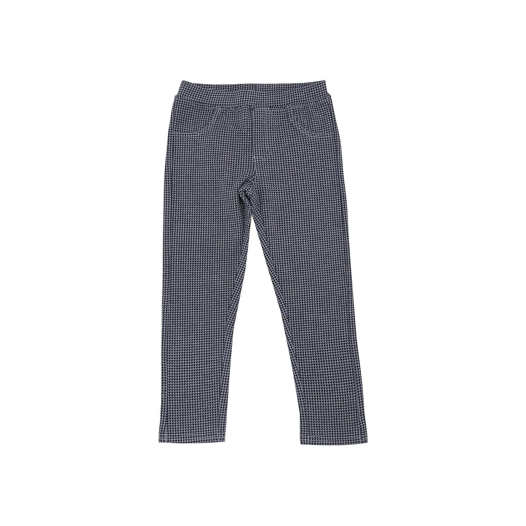 Брюки для девочки SELAБрюки<br>Классические брюки - незаменимая вещь в детском гардеробе. Эта модель отлично сидит на ребенке, она сшита из плотного материала, натуральный хлопок не вызывает аллергии и обеспечивает ребенку комфорт. Модель станет отличной базовой вещью, которая будет уместна в различных сочетаниях.<br>Одежда от бренда Sela (Села) - это качество по приемлемым ценам. Многие российские родители уже оценили преимущества продукции этой компании и всё чаще приобретают одежду и аксессуары Sela.<br><br>Дополнительная информация:<br><br>цвет: серый;<br>материал: 60% хлопок, 35% ПЭ, 5% эластан;<br>плотный материал.<br><br>Брюки для девочки от бренда Sela можно купить в нашем интернет-магазине.<br><br>Ширина мм: 215<br>Глубина мм: 88<br>Высота мм: 191<br>Вес г: 336<br>Цвет: серый<br>Возраст от месяцев: 48<br>Возраст до месяцев: 60<br>Пол: Женский<br>Возраст: Детский<br>Размер: 110,116,92,98,104<br>SKU: 4944038
