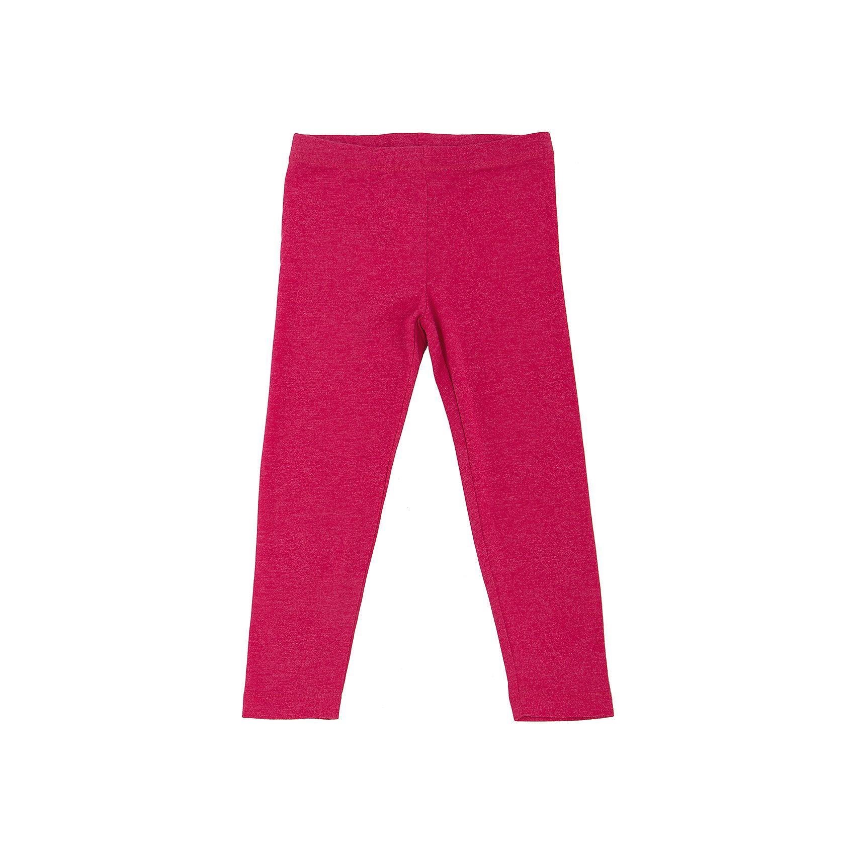 Леггинсы для девочки SELAЛеггинсы - незаменимая вещь в детском гардеробе. Эта модель отлично сидит на ребенке, она сшита из приятного на ощупь материала, натуральный хлопок не вызывает аллергии и обеспечивает ребенку комфорт. Модель станет отличной базовой вещью, которая будет уместна в различных сочетаниях.<br>Одежда от бренда Sela (Села) - это качество по приемлемым ценам. Многие российские родители уже оценили преимущества продукции этой компании и всё чаще приобретают одежду и аксессуары Sela.<br><br>Дополнительная информация:<br><br>материал: хлопок 95%, эластан 5%;<br>эластичный материал;<br>резинка на поясе.<br><br>Леггинсы для девочки от бренда Sela можно купить в нашем интернет-магазине.<br><br>Ширина мм: 215<br>Глубина мм: 88<br>Высота мм: 191<br>Вес г: 336<br>Цвет: красный<br>Возраст от месяцев: 24<br>Возраст до месяцев: 36<br>Пол: Женский<br>Возраст: Детский<br>Размер: 98,116,92,104,110<br>SKU: 4944055
