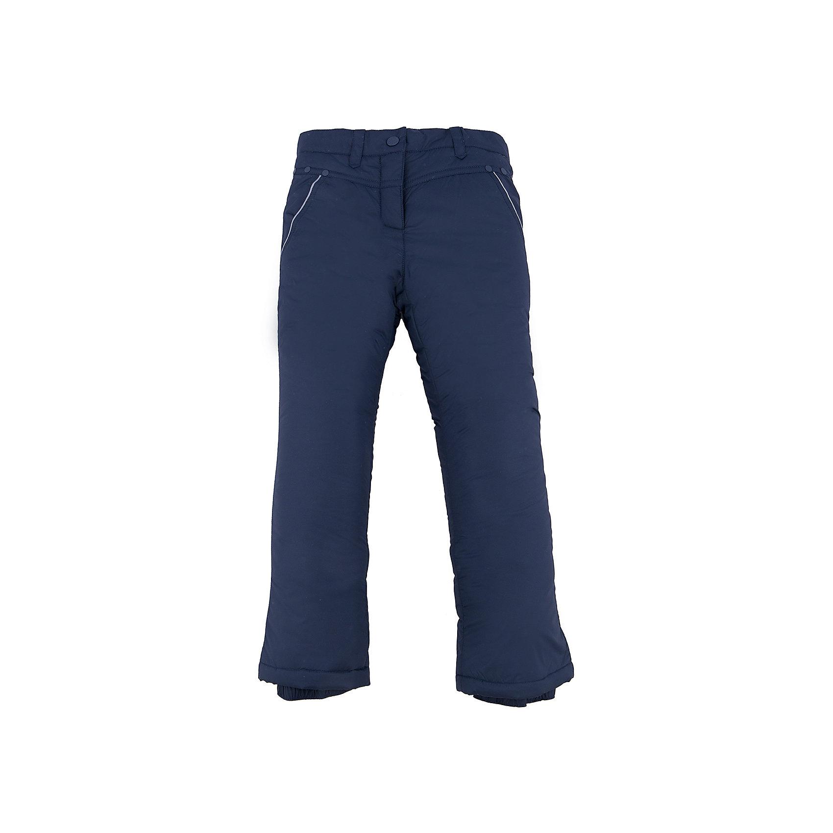 Брюки для девочки SELAБрюки<br>Такие утепленные брюки - незаменимая вещь в прохладное время года. Эта модель отлично сидит на ребенке, она сшита из плотного материала, позволяет заниматься спортом на свежем воздухе зимой. Мягкая подкладка не вызывает аллергии и обеспечивает ребенку комфорт. Модель станет отличной базовой вещью, которая будет уместна в различных сочетаниях.<br>Одежда от бренда Sela (Села) - это качество по приемлемым ценам. Многие российские родители уже оценили преимущества продукции этой компании и всё чаще приобретают одежду и аксессуары Sela.<br><br>Дополнительная информация:<br><br>цвет: синий;<br>материал: верх - 100% нейлон, утеплитель - 100% ПЭ, подкладка - 100% ПЭ;<br>светоотражающие детали;<br>резинка в поясе.<br><br>Брюки для девочки от бренда Sela можно купить в нашем интернет-магазине.<br><br>Ширина мм: 215<br>Глубина мм: 88<br>Высота мм: 191<br>Вес г: 336<br>Цвет: синий<br>Возраст от месяцев: 132<br>Возраст до месяцев: 144<br>Пол: Женский<br>Возраст: Детский<br>Размер: 152,116,128,140<br>SKU: 4944109