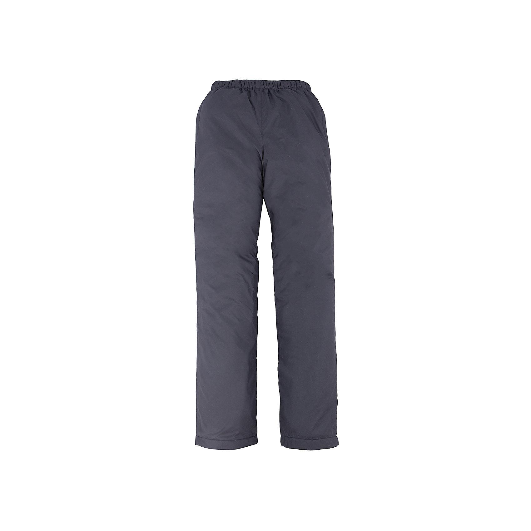 Брюки для девочки SELAВерхняя одежда<br>Такие утепленные брюки - незаменимая вещь в прохладное время года. Эта модель отлично сидит на ребенке, она сшита из плотного материала, позволяет заниматься спортом на свежем воздухе зимой. Мягкая подкладка не вызывает аллергии и обеспечивает ребенку комфорт. Модель станет отличной базовой вещью, которая будет уместна в различных сочетаниях.<br>Одежда от бренда Sela (Села) - это качество по приемлемым ценам. Многие российские родители уже оценили преимущества продукции этой компании и всё чаще приобретают одежду и аксессуары Sela.<br><br>Дополнительная информация:<br><br>цвет: серый;<br>материал: 100% ПЭ, подкладка:100% ПЭ;<br>светоотражающие детали;<br>резинка в поясе.<br>Уход: не замачивать; отбеливание запрещено; глажка запрещена; стирка при t не более 30С<br><br>Брюки для девочки от бренда Sela можно купить в нашем интернет-магазине.<br><br>Ширина мм: 215<br>Глубина мм: 88<br>Высота мм: 191<br>Вес г: 336<br>Цвет: серый<br>Возраст от месяцев: 72<br>Возраст до месяцев: 84<br>Пол: Женский<br>Возраст: Детский<br>Размер: 122,140,116,146,152,128,134<br>SKU: 4944122