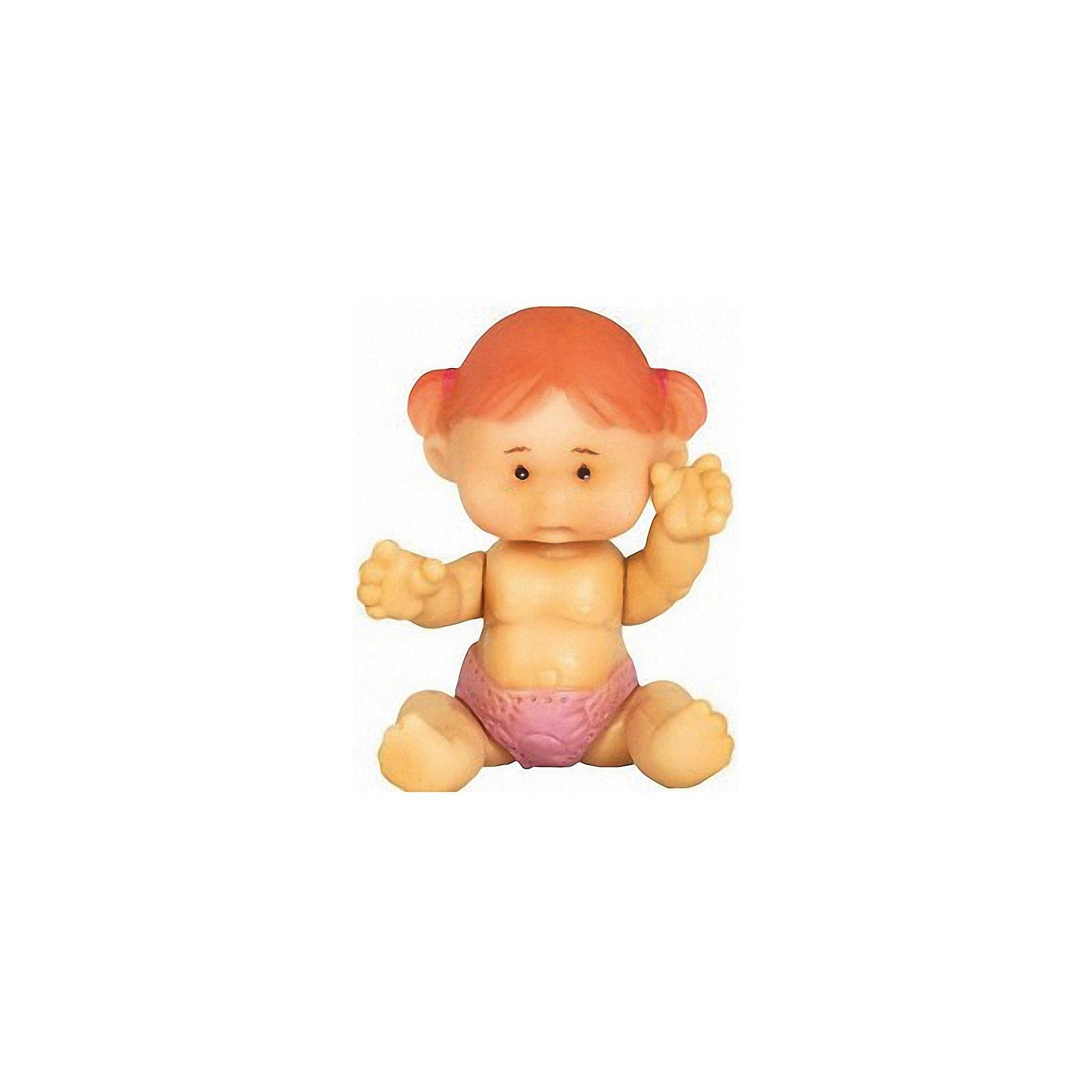 Пупс Мэри Черри, 7см, YogurtinisМилый пупс Мэри Черри не оставит ребенка равнодушным. Ножки и ручки игрушки подвижны. Оригинальное личико, необычное имя и приятный запах фруктового йогурта вызовут море позитивных эмоций у малыша.<br><br>Дополнительная информация:<br>Материал: пластик, ароматизатор<br>Высота пупса: 7 см<br>Пупса Мэри Черри можно приобрести в нашем интернет-магазине.<br><br>Ширина мм: 75<br>Глубина мм: 75<br>Высота мм: 70<br>Вес г: 20<br>Возраст от месяцев: 36<br>Возраст до месяцев: 84<br>Пол: Женский<br>Возраст: Детский<br>SKU: 4944595