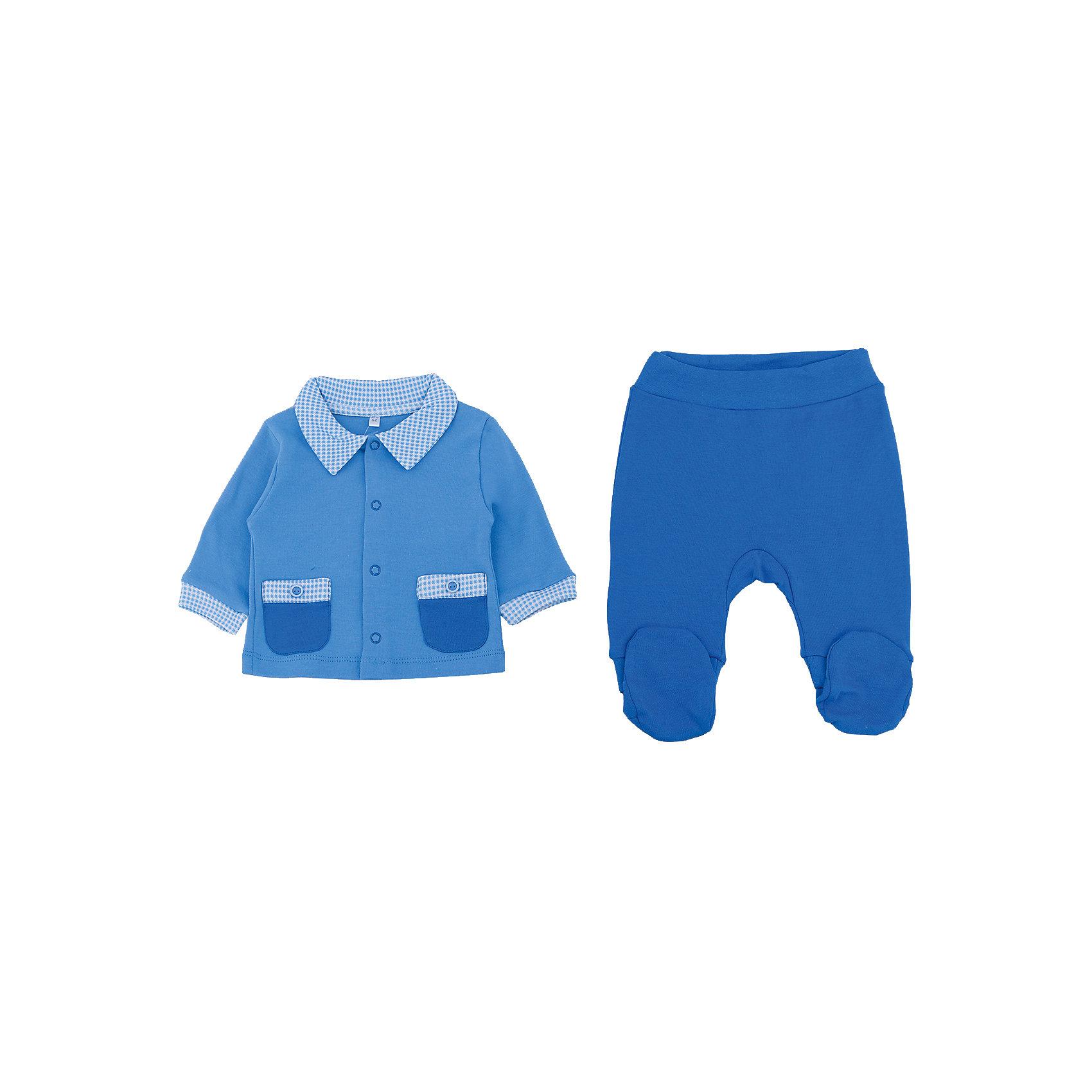 Комплект: ползунки и кофта  для мальчика Soni kidsКомплект: ползунки и кофта   Мишка Джентельмен  для мальчика Soni kids <br>Состав: 100% хлопок<br><br>Ширина мм: 157<br>Глубина мм: 13<br>Высота мм: 119<br>Вес г: 200<br>Цвет: разноцветный<br>Возраст от месяцев: 3<br>Возраст до месяцев: 6<br>Пол: Мужской<br>Возраст: Детский<br>Размер: 68,62,74<br>SKU: 4944750