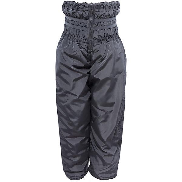 Брюки для девочки Sweet BerryВерхняя одежда<br>Такая модель брюк для девочки отличается теплой подкладкой и непромокаемым верхом. Удачный крой обеспечит ребенку комфорт и тепло. Мягкая и теплая подкладка делает вещь идеальной для прохладной погоды. Она плотно прилегает к телу там, где нужно, и отлично сидит по фигуре. Брюки имеют резинку на завышенной талии. <br>Одежда от бренда Sweet Berry - это простой и выгодный способ одеть ребенка удобно и стильно. Всё изделия тщательно проработаны: швы - прочные, материал - качественный, фурнитура - подобранная специально для детей. <br><br>Дополнительная информация:<br><br>цвет: серый;<br>резинка на талии;<br>материал: верх, наполнитель, подкладка - 100% полиэстер;<br>непромокаемый верх.<br><br>Брюки для девочки от бренда Sweet Berry можно купить в нашем интернет-магазине.<br><br>Ширина мм: 215<br>Глубина мм: 88<br>Высота мм: 191<br>Вес г: 336<br>Цвет: серый<br>Возраст от месяцев: 36<br>Возраст до месяцев: 48<br>Пол: Женский<br>Возраст: Детский<br>Размер: 104,98,128,122,116,110<br>SKU: 4944846