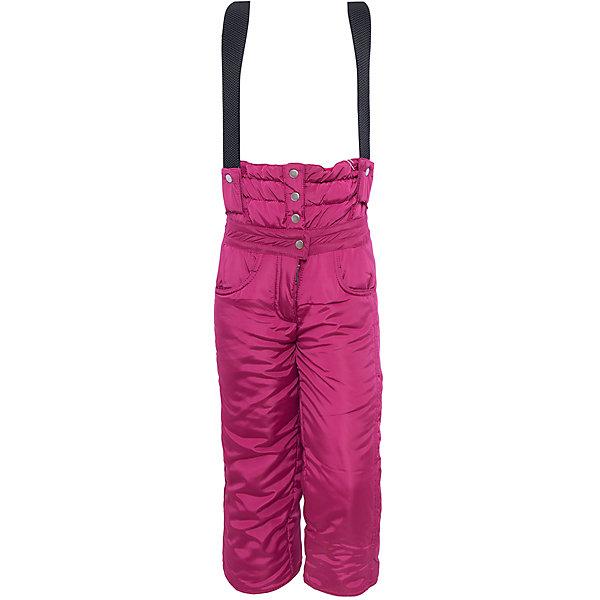 Полукомбинезон для девочки Sweet BerryВерхняя одежда<br>Эта модель полукомбинезона для девочки отличается теплой подкладкой и легко чистящимся верхом. Удачный крой обеспечит ребенку комфорт и тепло. Мягкая и теплая подкладка делает вещь идеальной для прохладной погоды. Она плотно прилегает к телу там, где нужно, и отлично сидит по фигуре. Имеет завышенную талию.<br>Одежда от бренда Sweet Berry - это простой и выгодный способ одеть ребенка удобно и стильно. Всё изделия тщательно проработаны: швы - прочные, материал - качественный, фурнитура - подобранная специально для детей. <br><br>Дополнительная информация:<br><br>цвет: бордовый;<br>резинка на талии;<br>материал: верх, наполнитель, подкладка - 100% полиэстер;<br>флисовая подкладка;<br>декорированы бантиком.<br><br>Полукомбинезон для девочки от бренда Sweet Berry можно купить в нашем интернет-магазине.<br><br>Ширина мм: 356<br>Глубина мм: 10<br>Высота мм: 245<br>Вес г: 519<br>Цвет: бордовый<br>Возраст от месяцев: 24<br>Возраст до месяцев: 36<br>Пол: Женский<br>Возраст: Детский<br>Размер: 98,104,128,122,116,110<br>SKU: 4945314