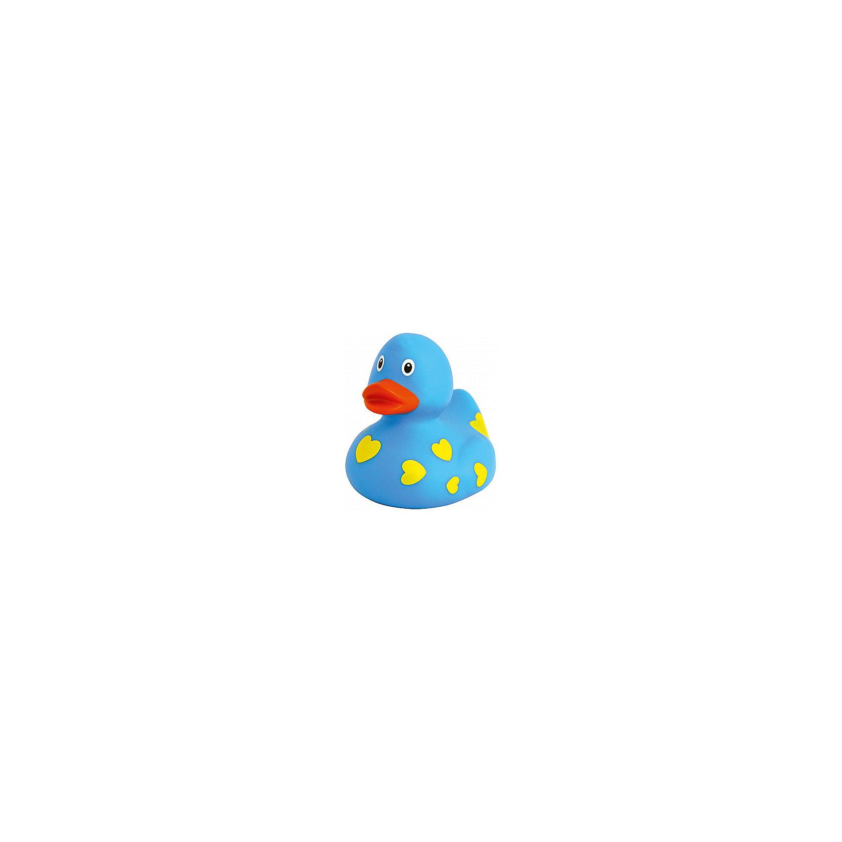 - Уточка голубая в сердечках, Ути-Пути виброплатформы для похудения в алматы в интернет магазине