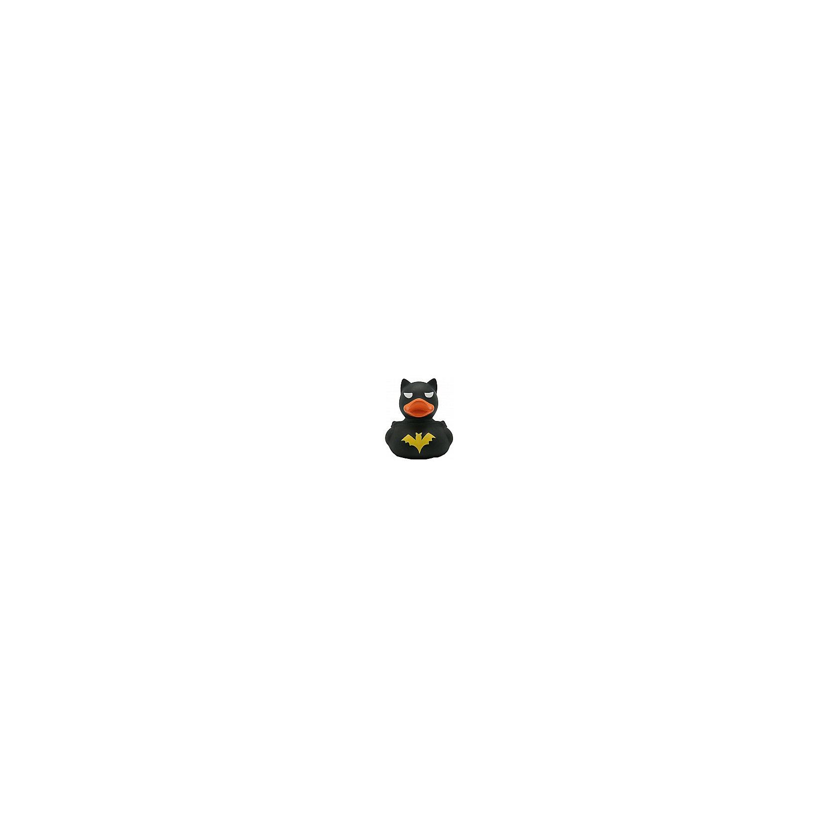 - Уточка темный герой, Ути-Пути виброплатформы для похудения в алматы в интернет магазине