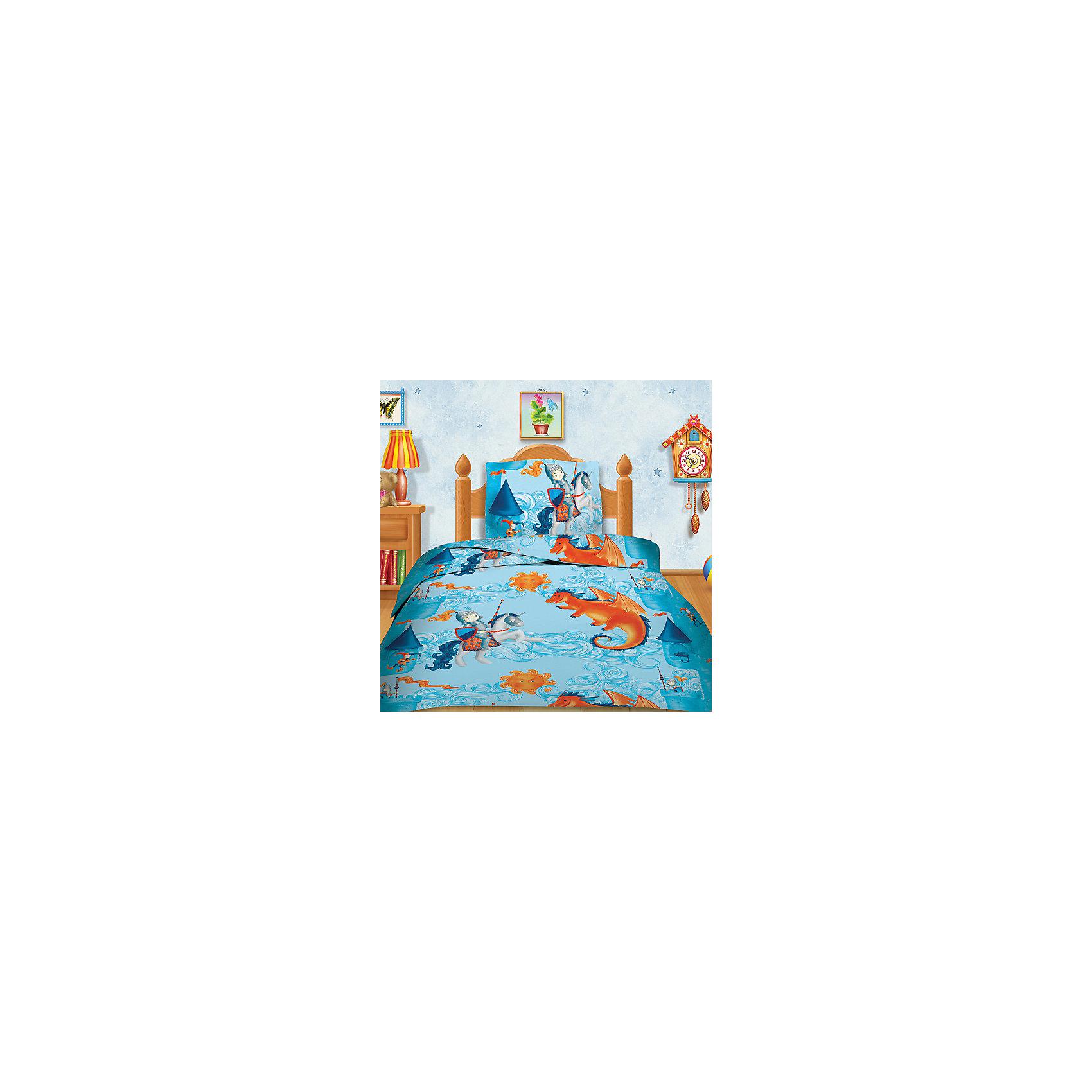 Постельное белье 1,5 Отважный рыцарь, бязь, 70*70, Кошки-мышкиПостельное белье 1,5 Отважный рыцарь, бязь, 70*70, Кошки-мышки – комфортный и красивый КПБ создаст атмосферу уюта в детской комнате.<br>Комплекты детского постельного белья от компании «Неотек» - это многообразие сюжетов и образов, любимые герои отечественных и зарубежных мультфильмов, богатая цветовая палитра и натуральные ткани самого лучшего качества. Комплект постельного белья «Отважный рыцарь» изготовлен из высококачественной бязи (100% хлопка) российского производства с применением прочных и экологически чистых красителей. Постельное белье абсолютно натуральное, гипоаллергенное, соответствует строжайшим экологическим нормам безопасности, комфортное, дышащее, не нарушает естественные процессы терморегуляции, прочное, не линяет, не деформируется и не теряет своих красок даже после многочисленных стирок, а также отличается хорошей износостойкостью.<br><br>Дополнительная информация:<br><br>- 1,5 спальный<br>- В комплекте: пододеяльник 215х143 см, простыня 214х150 см, наволочка 1 шт. 70х70 см.<br>- Материал: бязь (100% хлопок)<br><br>Постельное белье 1,5 Отважный рыцарь, бязь, 70*70, Кошки-мышки можно купить в нашем интернет-магазине.<br><br>Ширина мм: 230<br>Глубина мм: 350<br>Высота мм: 40<br>Вес г: 1200<br>Возраст от месяцев: 48<br>Возраст до месяцев: 144<br>Пол: Унисекс<br>Возраст: Детский<br>SKU: 4945330