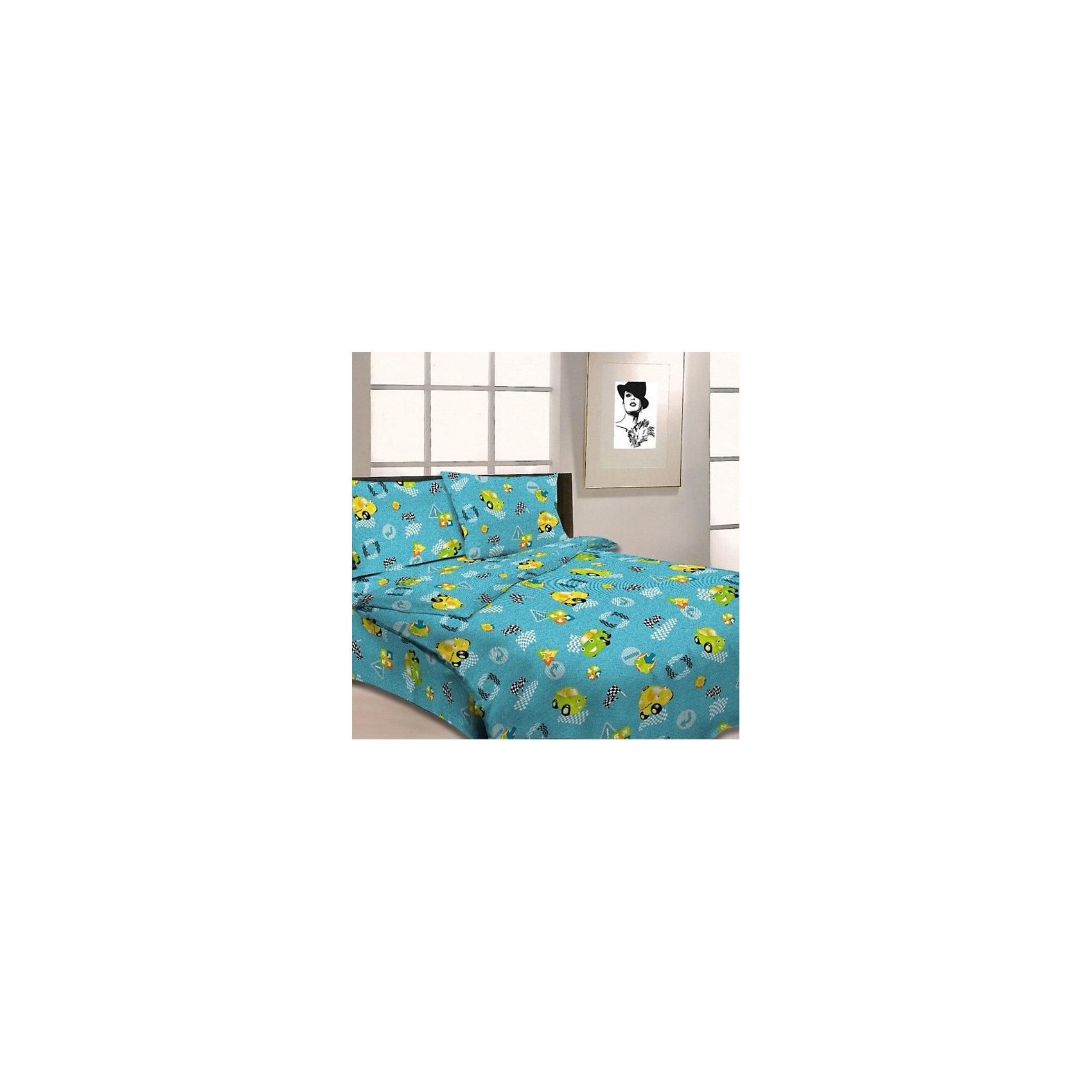Постельное белье Ясли, BG-28, LettoПостельное белье Ясли, BG-28, Letto – это качественное постельное белье из традиционной российской бязи.<br>Яркий комплект постельного белья в кроватку создаст ощущение комфорта и уюта в детской комнате. Комплект изготовлен из бязи плотного плетения (100% хлопок). Эта традиционная натуральная ткань отличается экологичностью и практичностью, хорошо пропускает воздух и позволяет коже дышать. Благодаря устойчивым качественным красителям белье сохраняют свою яркость и насыщенность оттенков даже после частых стирок. Рекомендуется перед первым использованием постирать, но не пересушивать. Применение кондиционера при стирке сделает такое постельное белье мягче и комфортней.<br><br>Дополнительная информация:<br><br>- В комплекте: пододеяльник 145х110 см., простынь 150х100 см., наволочка 1 шт. 40х60 см.<br>- Материал: бязь (100% хлопок)<br>- Обращаем внимание, что расцветка наволочек может отличаться от представленной на фото<br><br>Постельное белье Ясли, BG-28, Letto можно купить в нашем интернет-магазине.<br><br>Ширина мм: 330<br>Глубина мм: 250<br>Высота мм: 40<br>Вес г: 1200<br>Возраст от месяцев: 0<br>Возраст до месяцев: 36<br>Пол: Унисекс<br>Возраст: Детский<br>SKU: 4947800