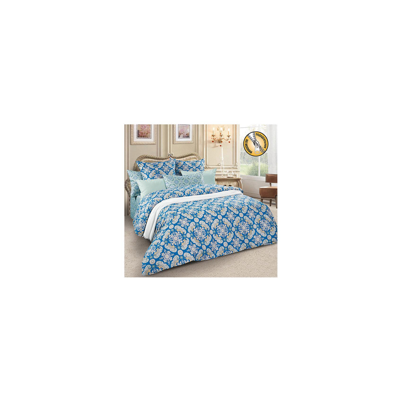 Letto Постельное белье 1,5 сатин SM59, Letto (70*70) постельное белье любимый мишка сатин 1 5 спальный