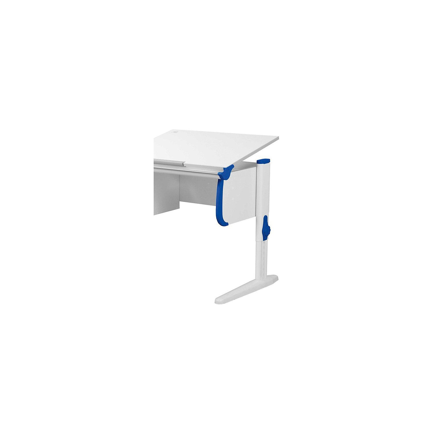 Комплект декоративных элементов ДЭП.03, Дэми, синий