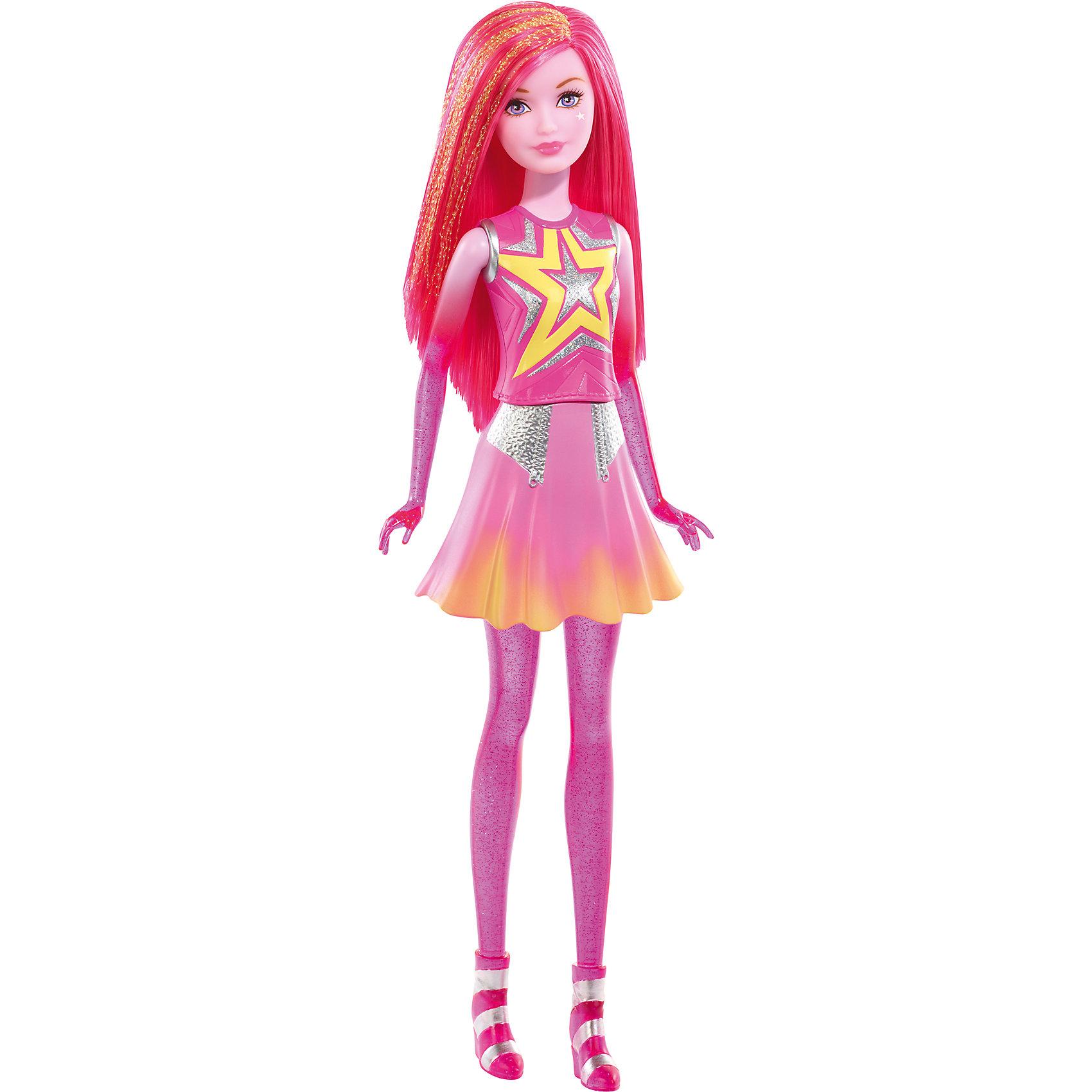 Кукла-сестра из серии