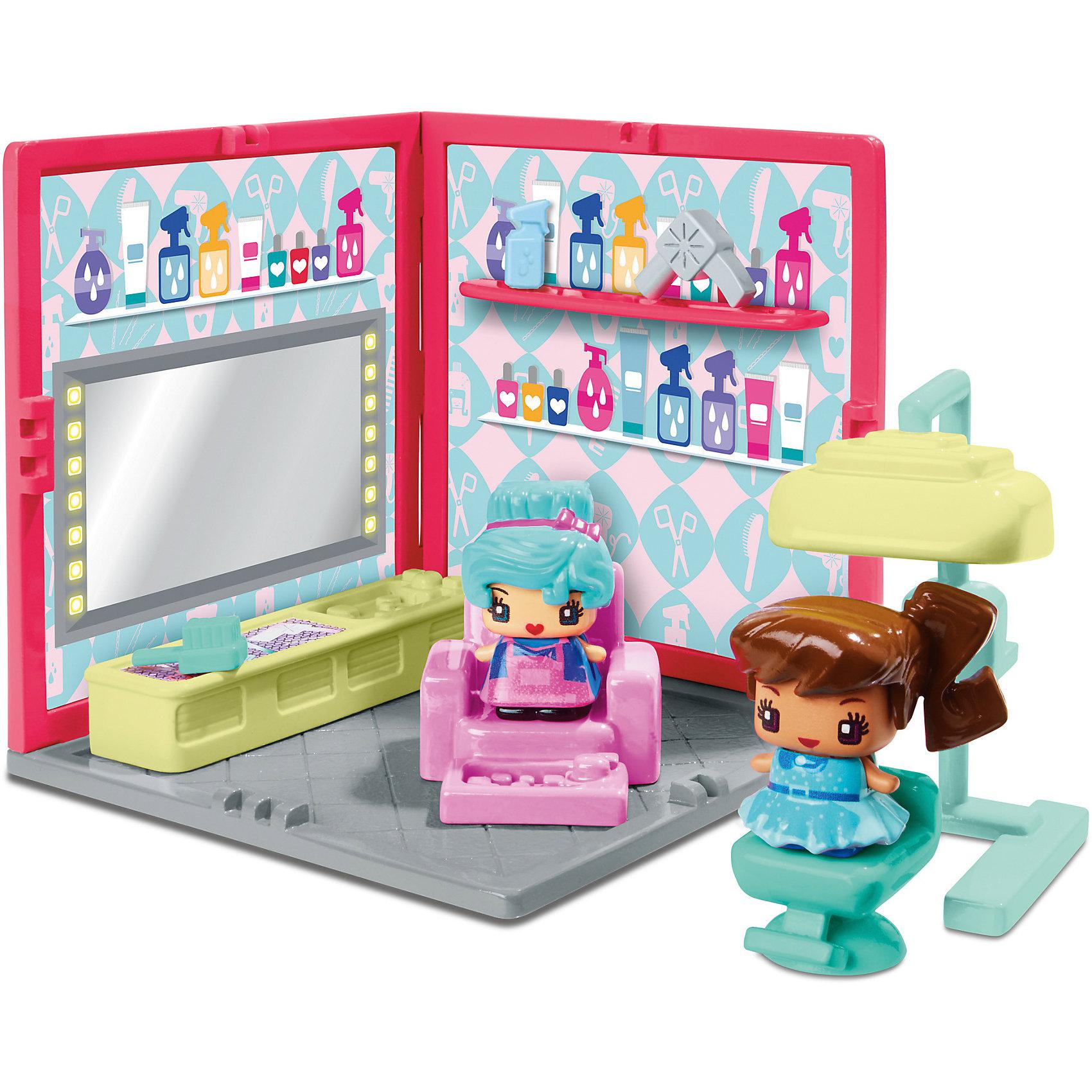 Mattel Мини-комната My Mini MixieQ's mattel mattel кукла ever after high мишель мермейд