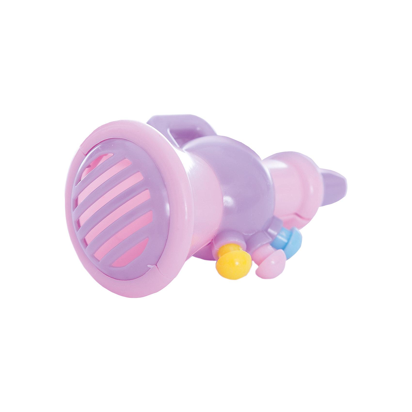 Труба, 1toyМузыкальные инструменты и игрушки<br>Детский музыкальный инструмент Труба имеет привлекательный дизайн и 3 кнопочки, нажав на которые, труба будет издать музыкальные звуки. Эта труба несомненно понравится малышу и станет его первым музыкальным инструментом!<br><br>Дополнительная информация:<br>Материал: пластик<br>Размер: 6х5х10 см<br>Вес: 25 грамм<br>Трубу можно купить в нашем интернет-магазине.<br><br>Ширина мм: 100<br>Глубина мм: 50<br>Высота мм: 60<br>Вес г: 25<br>Возраст от месяцев: 36<br>Возраст до месяцев: 120<br>Пол: Унисекс<br>Возраст: Детский<br>SKU: 4953674