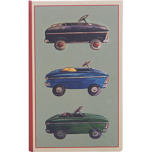 Шкатулка декоративная  Советские автомобилиДетские предметы интерьера<br>Оригинальная декоративная шкатулка Советские автомобили изготовлена из дерева в форме чемодана. Она декорирована интересным рисунком с изображением советских машин. В такой шкатулке приятно будет приятно хранить вещи, украшения и мелкие безделушки.<br><br>Дополнительная информация:<br>Материал: МДФ<br>Размер: 12х38х26 см<br>Вес: 2232 грамма<br>Вы можете купить декоративную шкатулку Советские автомобили в нашем интернет-магазине.<br><br>Ширина мм: 390<br>Глубина мм: 370<br>Высота мм: 380<br>Вес г: 306<br>Возраст от месяцев: 84<br>Возраст до месяцев: 216<br>Пол: Унисекс<br>Возраст: Детский<br>SKU: 4957987