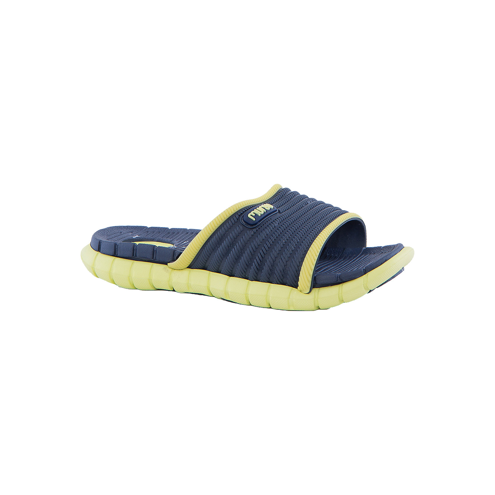 Шлепанцы  MURSUОбувь<br>Характеристики товара:<br><br>• цвет: черный<br>• материал верха: ПВХ, ЭВА<br>• нескользящая удобная подошва<br>• застежка: нет<br>• страна бренда: Финляндия<br>• страна изготовитель: Китай<br><br>Обувь для детей всегда должна быть подобрана особенно тщательно! Хорошая обувь, особенно повседневная, должна обеспечивать правильное положение ноги и быть прочной. Такие сабо от известного финского бренда обеспечат ребенку необходимый уровень комфорта. Обувь легкая, она без труда надевается и снимается, отлично сидит на ноге. <br>Продукция от бренда MURSU - это качественные товары, созданные с применением новейших технологий. При производстве используются только проверенные сертифицированные материалы. Обувь отличается модным дизайном и продуманной конструкцией. Изделие производится из качественных и проверенных материалов, которые безопасны для детей.<br><br>Сабо для девочки от бренда MURSU (Мурсу) можно купить в нашем интернет-магазине.<br><br>Ширина мм: 225<br>Глубина мм: 139<br>Высота мм: 112<br>Вес г: 290<br>Цвет: черный<br>Возраст от месяцев: 84<br>Возраст до месяцев: 96<br>Пол: Унисекс<br>Возраст: Детский<br>Размер: 31,35,30,32,33,34<br>SKU: 4959006