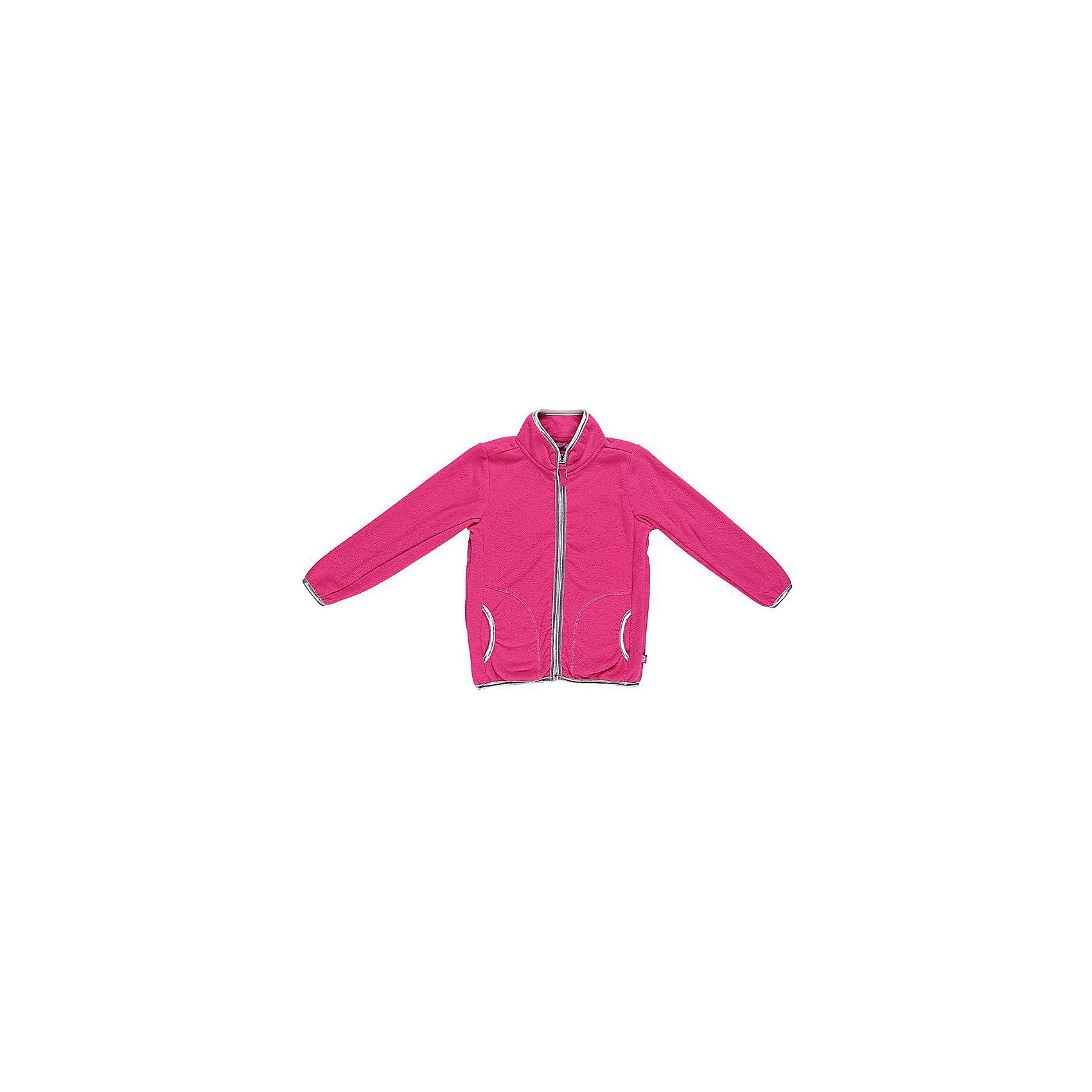Толстовка флисовая для девочки Sweet BerryФлис и термобелье<br>Флисовые вещи - очень мягкие и теплые. С наступлением холодов важно найти удобные, а главное, теплые вещи, которые подходят к множеству вещей из уже существующего гардероба. Толстовка из новой коллекции приятного цвета – прекрасное решение для обновления осеннего образа. Оригинальный дизайн оценят все модницы, а материал и согревающие функции – любительницы комфортных и уютных вещей. Толстовка выполнена из мягкого флиса. Материалы, использованные при изготовлении одежды, полностью безопасны для детей и отвечают всем требованиям по качеству продукции данной категории.<br><br>Дополнительная информация: <br><br>застежка: молния;<br>цвет: розовый;<br>карманы;<br>материал: 100% полиэстер.<br><br>Толстовку флисовую для девочки от компании Sweet Berry можно приобрести в нашем магазине.<br><br>Ширина мм: 190<br>Глубина мм: 74<br>Высота мм: 229<br>Вес г: 236<br>Цвет: розовый<br>Возраст от месяцев: 72<br>Возраст до месяцев: 84<br>Пол: Женский<br>Возраст: Детский<br>Размер: 122,104,110,116,128,134,92,98<br>SKU: 4960031