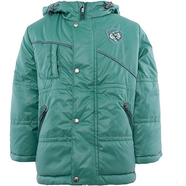 Куртка для мальчика АртельВерхняя одежда<br>Куртка для мальчика от известного бренда Артель<br>Куртка прямого силуэта. Капюшон втачной с регулируемой кулиской. Манжета рукава отворотная, регулируется по длине. Но низу куртка собирается на резинку- кулиску.<br>Состав:<br>Верх: 819 YSD<br>Подкладка: интерлок,тиси<br>Утеплитель: термофайбер 200гр<br>Ширина мм: 356; Глубина мм: 10; Высота мм: 245; Вес г: 519; Цвет: зеленый; Возраст от месяцев: 72; Возраст до месяцев: 84; Пол: Мужской; Возраст: Детский; Размер: 122,104,98,116,110; SKU: 4963596;
