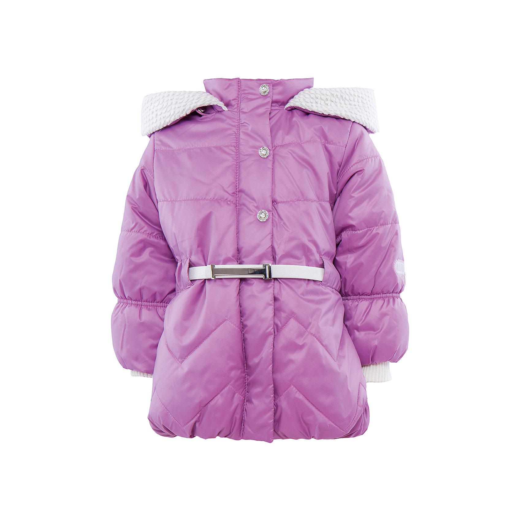 Куртка для девочки АртельВерхняя одежда<br>Куртка для девочки от известного бренда Артель<br>Удлиненная куртка для девочки с втачным капюшоном, отделанным драпом зерно. По линии талии имеется регулируемый пояс, который позволяет подогнать куртку по фигуре. Центральная застежка на молнию прикрыта ветрозащитной планкой. Трикотажные манжеты на рукавах и резинка по низу изделия - обеспечивают защиту от ветра. <br>Состав:<br>Верх: YSD 819<br>Подкладка: интерлок<br>Утеплитель: термофайбер 200гр<br><br>Ширина мм: 356<br>Глубина мм: 10<br>Высота мм: 245<br>Вес г: 519<br>Цвет: розовый<br>Возраст от месяцев: 24<br>Возраст до месяцев: 36<br>Пол: Женский<br>Возраст: Детский<br>Размер: 98,80,86,92<br>SKU: 4963621