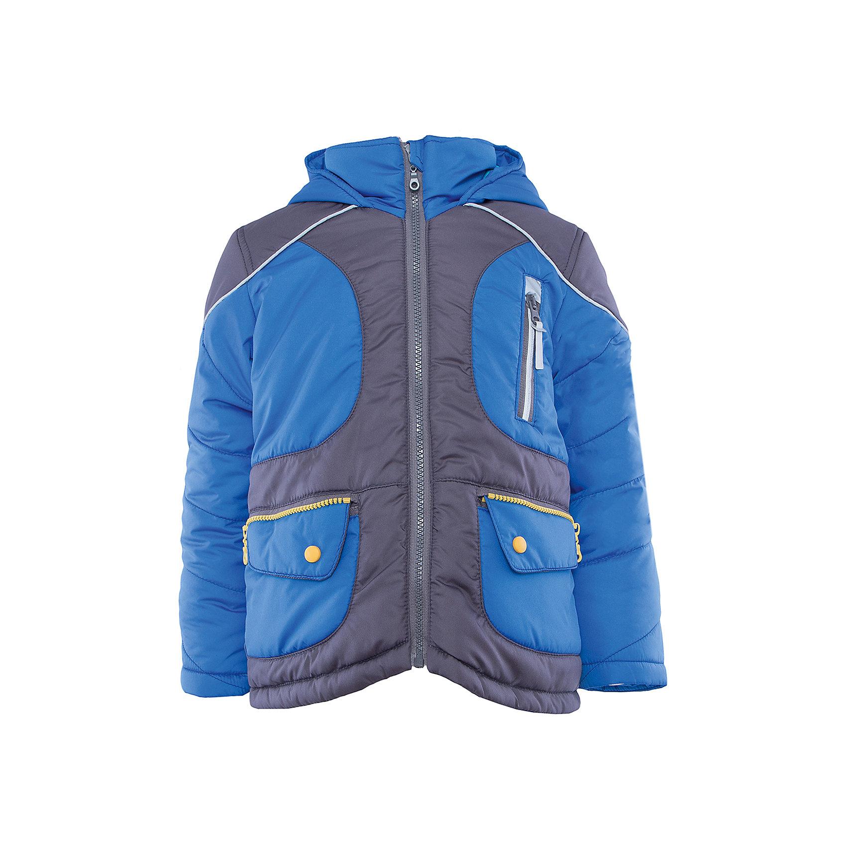 Куртка для мальчика АртельКуртка для мальчика от известного бренда Артель<br>Осенняя удлиненная куртка прямого силуэта с отворотами на рукавах. Глубокий втачной капюшон, трикотажные напульсники на рукавах - создадут дополнительную защиту от холода и ветра. По бокам есть удобные накладные карманы, по линии талии расположена регулируемая кулиска. <br>Состав:<br>Верх: Dewspo 240FD<br>Подкладка: тиси<br>Утеплитель: термофайбер 200гр<br><br>Ширина мм: 356<br>Глубина мм: 10<br>Высота мм: 245<br>Вес г: 519<br>Цвет: голубой<br>Возраст от месяцев: 36<br>Возраст до месяцев: 48<br>Пол: Мужской<br>Возраст: Детский<br>Размер: 104,128,122,116,110<br>SKU: 4963660