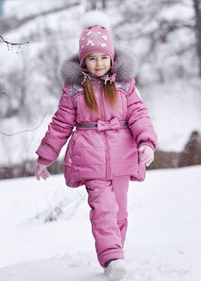 Артель Одежда Для Детей