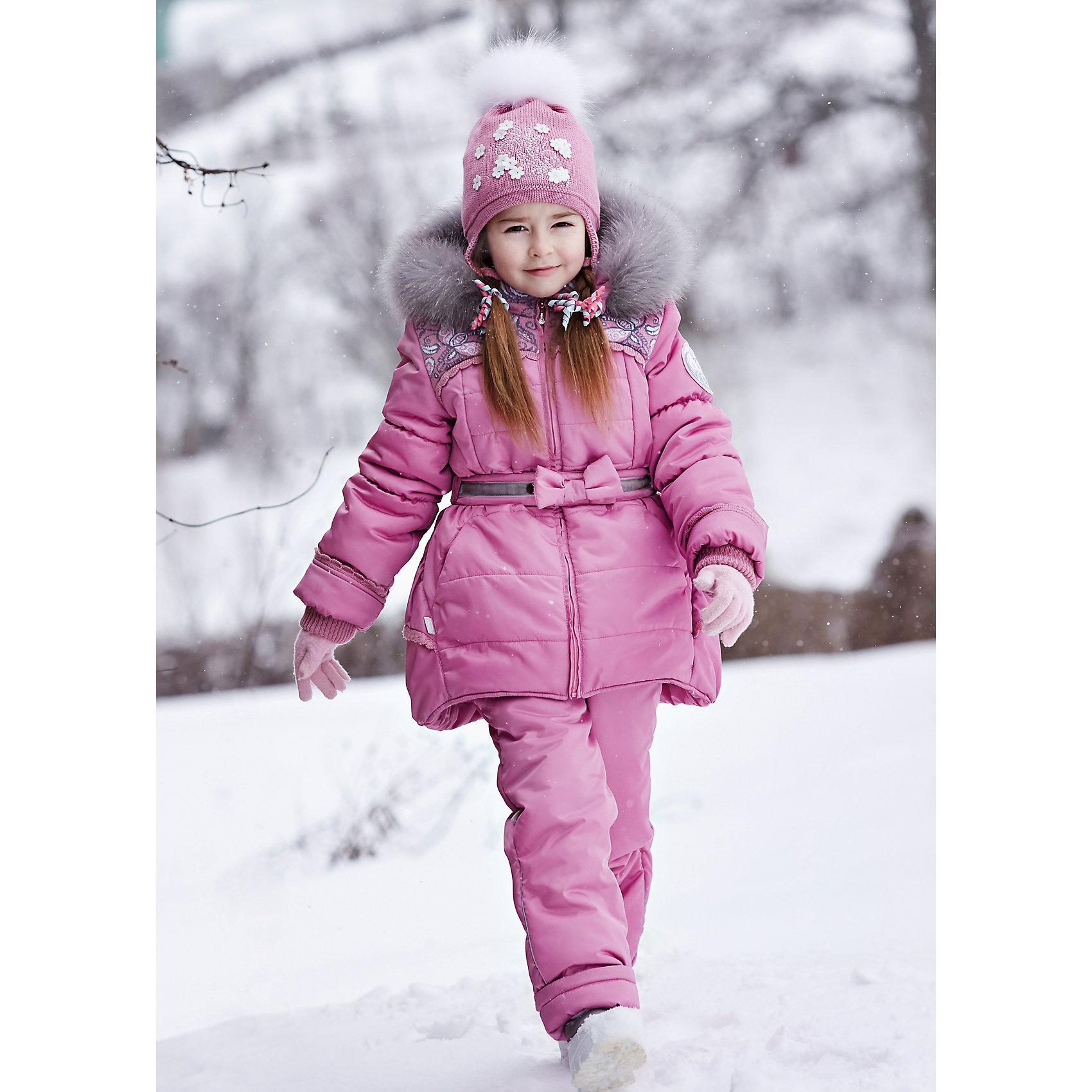 Полукомбинезон АртельПолукомбинезон от известного бренда Артель<br>У полукомбинезона регулируется длина бретелек и отворачивается низ штанишек, что позволит индивидуально для каждого ребенка скорректировать посадку изделия. По низу штанины имеется дополнительная защита от снега.<br>Состав:<br>Верх: FITSYSTEM 16132<br>Подкладка: интерлок<br>Утеплитель: термофайбер 200гр<br>Подстежка: овчина<br>Полукомбинезон:<br>Верх: FITSYSTEM 16132<br>Подкладка: тиси<br>Утеплитель: термофайбер 200гр<br><br>Ширина мм: 215<br>Глубина мм: 88<br>Высота мм: 191<br>Вес г: 336<br>Цвет: розовый<br>Возраст от месяцев: 36<br>Возраст до месяцев: 48<br>Пол: Женский<br>Возраст: Детский<br>Размер: 104,128,122,116,110<br>SKU: 4963752