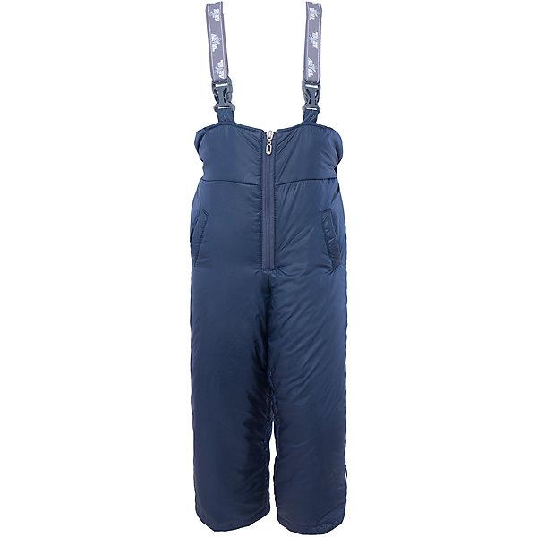 Полукомбинезон для девочки АртельВерхняя одежда<br>Полукомбинезон для девочки Артель<br><br>Характеристики:<br><br>• Цвет: синий<br>• Материал: 80% полиэстер, 20% хлопок<br><br>Полукомбинезон защитит ребенка от холода. Снизу штанин мягкая резинка, которая плотно прилегает к ноге ребенка, но не натирает и не давит. Регулируемые лямки позволят подтягивать штанишки по росту малыша. Спереди есть застежка-молния, которая дополнительно защищает от холода. На штанах имеются два больших кармана.<br><br>Полукомбинезон для девочки Артель можно купить в нашем интернет-магазине.<br><br>Ширина мм: 215<br>Глубина мм: 88<br>Высота мм: 191<br>Вес г: 336<br>Цвет: синий<br>Возраст от месяцев: 36<br>Возраст до месяцев: 48<br>Пол: Женский<br>Возраст: Детский<br>Размер: 104,128,122,116,110<br>SKU: 4963758