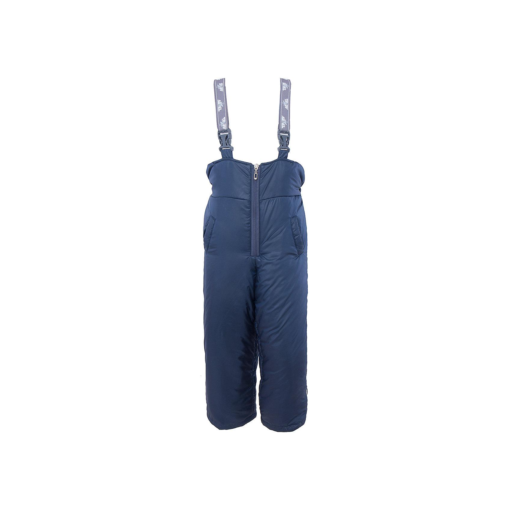 Полукомбинезон для девочки АртельВерхняя одежда<br>Полукомбинезон для девочки Артель<br><br>Характеристики:<br><br>• Цвет: синий<br>• Материал: 80% полиэстер, 20% хлопок<br><br>Полукомбинезон защитит ребенка от холода. Снизу штанин мягкая резинка, которая плотно прилегает к ноге ребенка, но не натирает и не давит. Регулируемые лямки позволят подтягивать штанишки по росту малыша. Спереди есть застежка-молния, которая дополнительно защищает от холода. На штанах имеются два больших кармана.<br><br>Полукомбинезон для девочки Артель можно купить в нашем интернет-магазине.<br><br>Ширина мм: 215<br>Глубина мм: 88<br>Высота мм: 191<br>Вес г: 336<br>Цвет: синий<br>Возраст от месяцев: 36<br>Возраст до месяцев: 48<br>Пол: Женский<br>Возраст: Детский<br>Размер: 128,110,116,122,104<br>SKU: 4963758