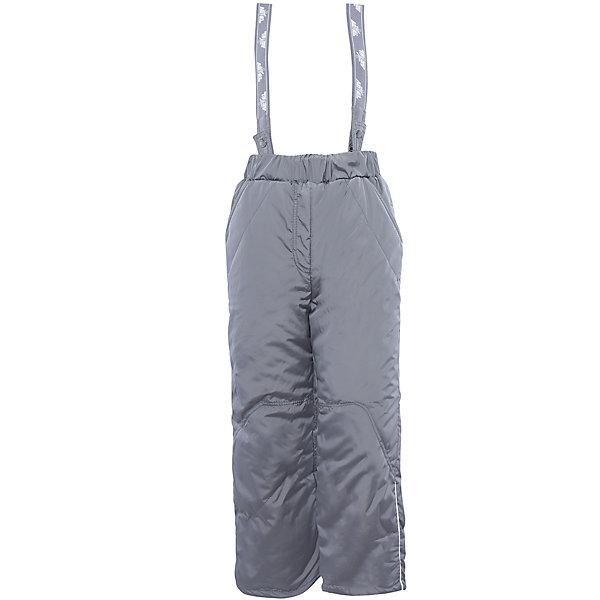 Брюки для мальчика АртельВерхняя одежда<br>Брюки для мальчика от известного бренда Артель<br>Утепленные брюки для мальчика со съемной спинкой. Эта модель универсальна, т.к. может использоваться как полукомбинезон и просто как брюки. Сзади спинка крепится на молнию<br>Состав:<br>Верх: PRINCE<br>Подкладка: тиси<br>Утеплитель: термофайбер 100гр<br><br>Ширина мм: 215<br>Глубина мм: 88<br>Высота мм: 191<br>Вес г: 336<br>Цвет: серый<br>Возраст от месяцев: 96<br>Возраст до месяцев: 108<br>Пол: Мужской<br>Возраст: Детский<br>Размер: 134,158,146,140,128,122,152,164<br>SKU: 4963856