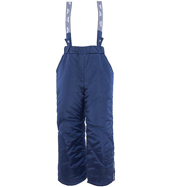 Брюки для мальчика АртельВерхняя одежда<br>Брюки для мальчика от известного бренда Артель<br>Утепленные брюки для мальчика со съемной спинкой. Эта модель универсальна, т.к. может использоваться как полукомбинезон и просто как брюки. Сзади спинка крепится на молнию<br>Состав:<br>Верх: PRINCE<br>Подкладка: тиси<br>Утеплитель: термофайбер 100гр<br>Ширина мм: 215; Глубина мм: 88; Высота мм: 191; Вес г: 336; Цвет: синий; Возраст от месяцев: 132; Возраст до месяцев: 144; Пол: Мужской; Возраст: Детский; Размер: 152,122,164,158,146,140,134,128; SKU: 4963865;
