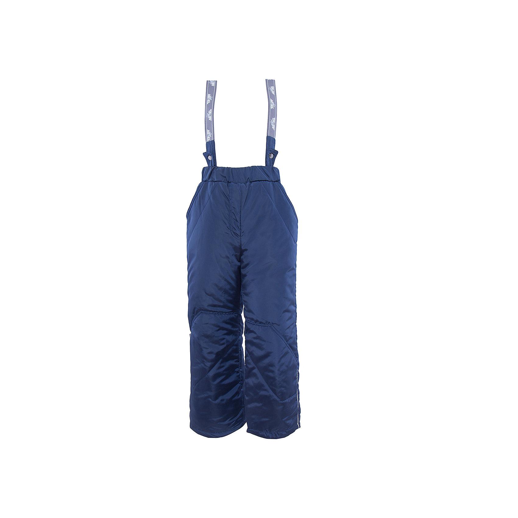 Брюки для мальчика АртельВерхняя одежда<br>Брюки для мальчика от известного бренда Артель<br>Утепленные брюки для мальчика со съемной спинкой. Эта модель универсальна, т.к. может использоваться как полукомбинезон и просто как брюки. Сзади спинка крепится на молнию<br>Состав:<br>Верх: PRINCE<br>Подкладка: тиси<br>Утеплитель: термофайбер 100гр<br><br>Ширина мм: 215<br>Глубина мм: 88<br>Высота мм: 191<br>Вес г: 336<br>Цвет: синий<br>Возраст от месяцев: 72<br>Возраст до месяцев: 84<br>Пол: Мужской<br>Возраст: Детский<br>Размер: 128,134,140,146,152,158,122,164<br>SKU: 4963865