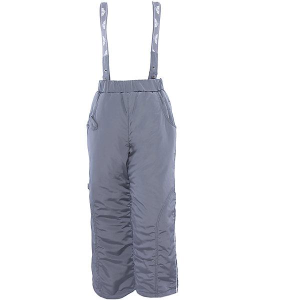 Брюки для девочки АртельВерхняя одежда<br>Брюки для девочки от известного бренда Артель<br>Утепленные брюки для девочки со съемной спинкой. Эта модель универсальна, т.к. может использоваться как полукомбинезон и просто как брюки. Сзади спинка крепится на молнию<br>Состав:<br>Верх: PRINCE<br>Подкладка: тиси<br>Утеплитель: термофайбер 300гр<br>Ширина мм: 215; Глубина мм: 88; Высота мм: 191; Вес г: 336; Цвет: серый; Возраст от месяцев: 108; Возраст до месяцев: 120; Пол: Женский; Возраст: Детский; Размер: 128,140,122,158,152,146,134; SKU: 4963883;