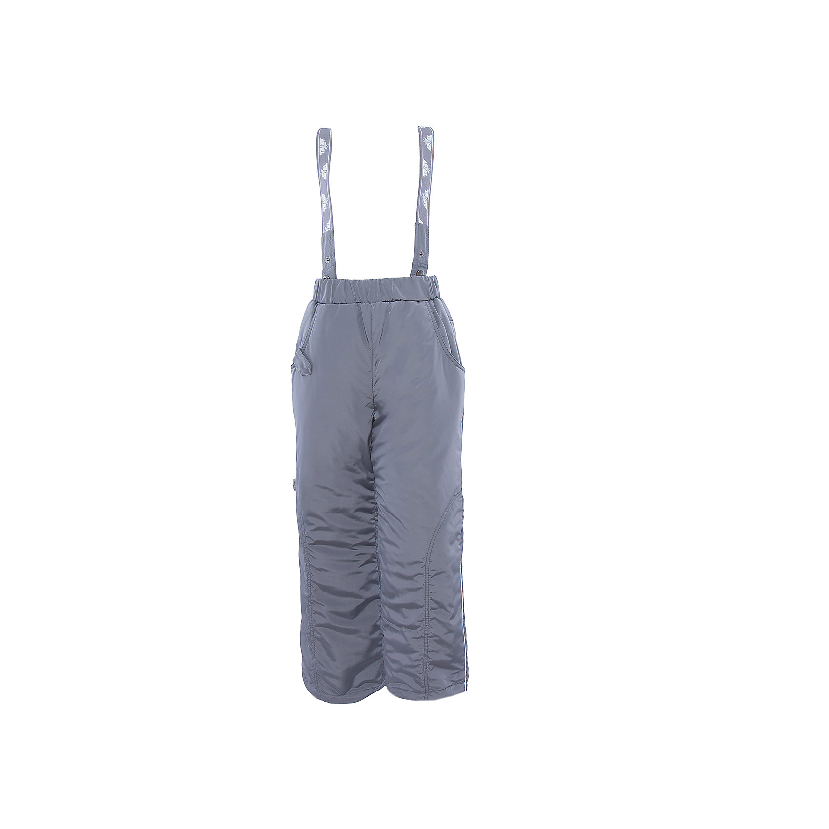 Брюки для девочки АртельВерхняя одежда<br>Брюки для девочки от известного бренда Артель<br>Утепленные брюки для девочки со съемной спинкой. Эта модель универсальна, т.к. может использоваться как полукомбинезон и просто как брюки. Сзади спинка крепится на молнию<br>Состав:<br>Верх: PRINCE<br>Подкладка: тиси<br>Утеплитель: термофайбер 300гр<br><br>Ширина мм: 215<br>Глубина мм: 88<br>Высота мм: 191<br>Вес г: 336<br>Цвет: серый<br>Возраст от месяцев: 72<br>Возраст до месяцев: 84<br>Пол: Женский<br>Возраст: Детский<br>Размер: 122,158,152,146,140,134,128<br>SKU: 4963883