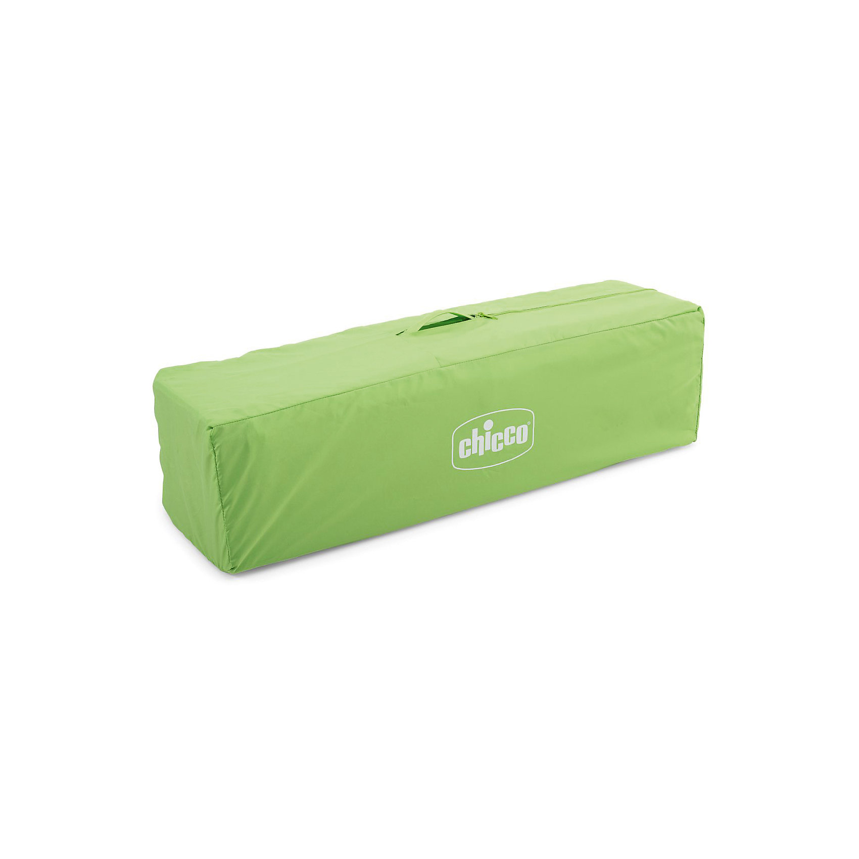 ����� Open Country Green, CHICCO