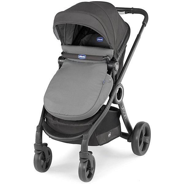 Аксессуары к коляске URBAN ANTHRACITE, CHICCOАксессуары для колясок<br>Комплект аксессуаров для колясок Urban Anthracite, от фирмы Chicco – незаменимая вещь для стильных современных родителей. Модель устанавливается и в прогулочную часть коляски и в люльку. Аксессуары выполнены из быстро очищающихся материалов, которые не теряют первоначальный вид со временем. В набор входят: козырек, накидка для ног, вкладка для новорожденных и накладки на ремни. Примечательно, что внешняя часть козырька обладает блоком от ультрафиолетового излучения UV50+. У вкладыша есть отверстия для установки ремней безопасности. Материалы, использованные при изготовлении модели, отвечают всем современным требованиям к качеству и безопасности детских товаров. <br><br>Дополнительная информация:<br><br>материал: текстиль;<br>застежка: молния;<br>компдектация: козырек, накидка для ног, вкладка для новорожденных и накладки на ремни;<br>цвет: антрацит.<br><br>Аксессуары к коляске фирмы CHICCO можно купить в нашем магазине.<br><br>Ширина мм: 110<br>Глубина мм: 400<br>Высота мм: 460<br>Вес г: 1304<br>Возраст от месяцев: 0<br>Возраст до месяцев: 36<br>Пол: Унисекс<br>Возраст: Детский<br>SKU: 4964760