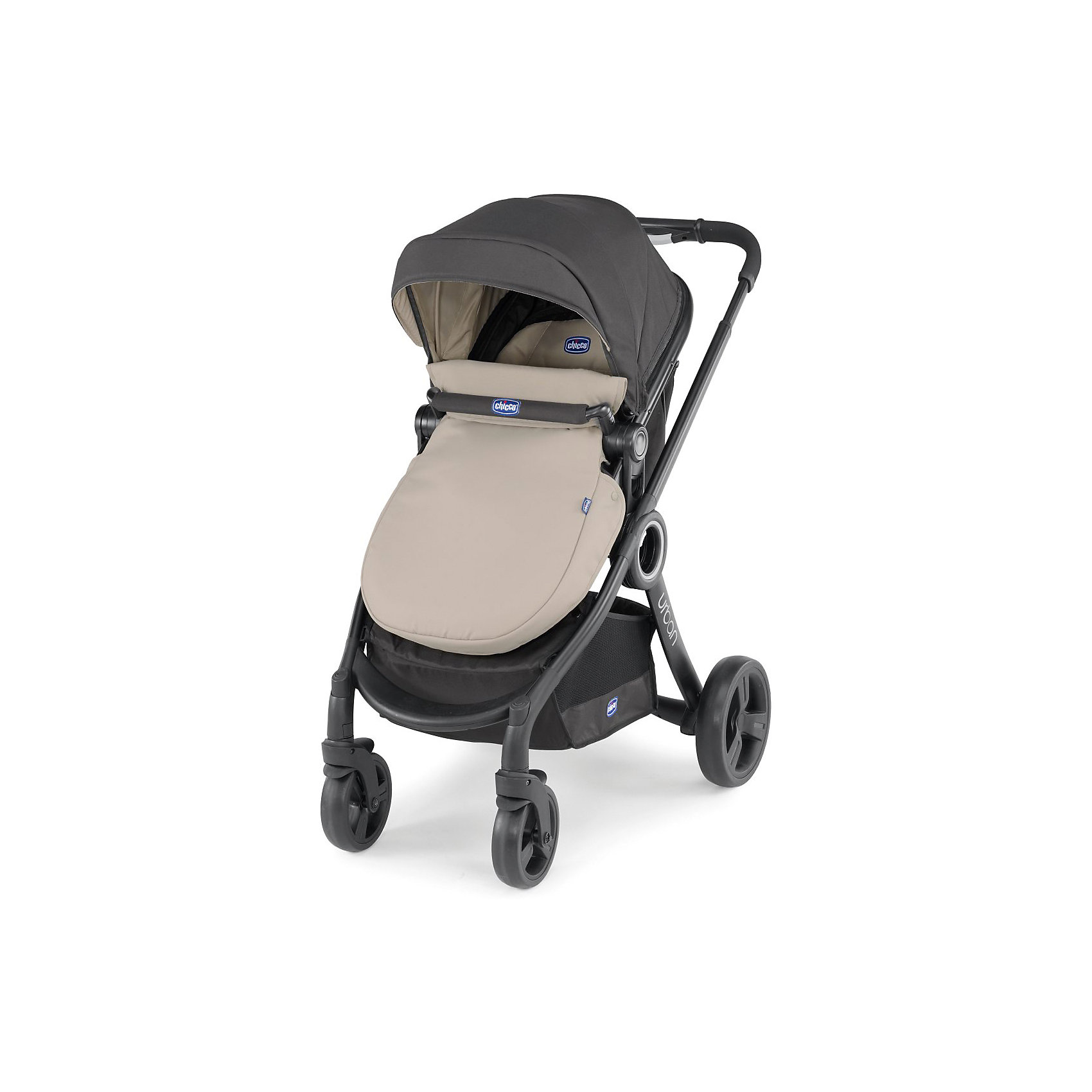 CHICCO Аксессуары к коляске URBAN DUNE, CHICCO chicco color pack 06079358990000 07co1403ant набор аксессуаров для коляски urban plus anthracite