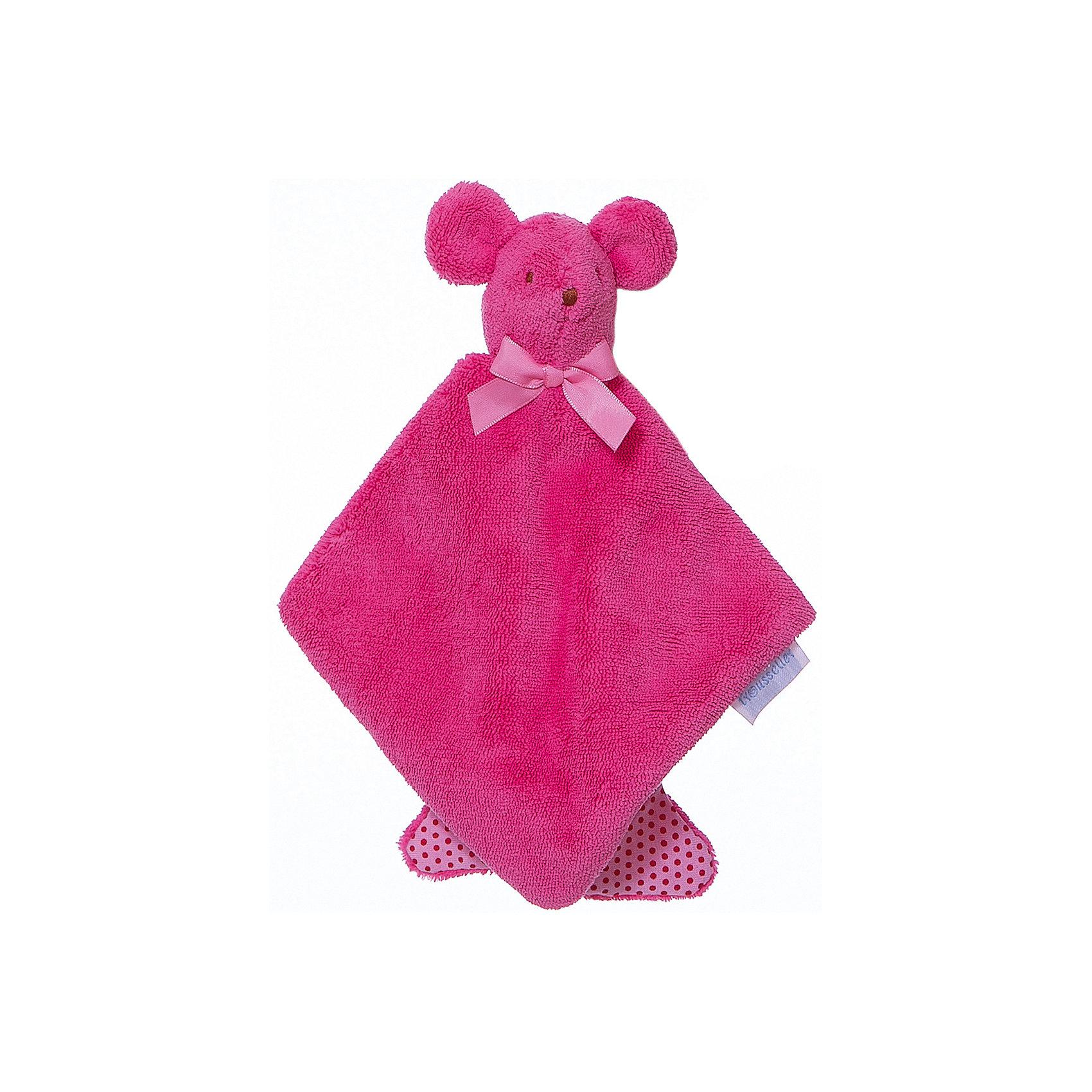 TROUSSELIER Комфортер Летучая мышь, цвет фуксии, Trousselier