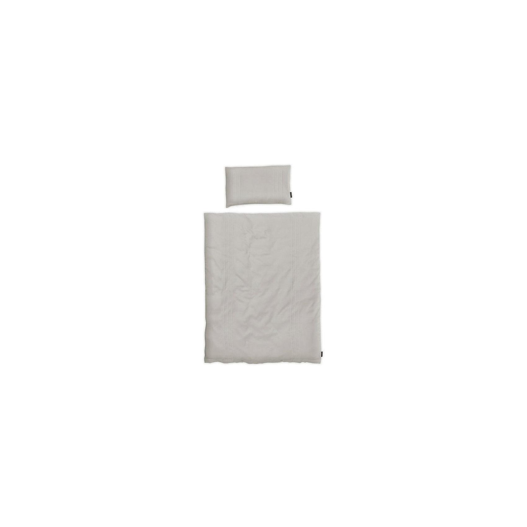 Постельное белье Marble Grey 2 пред., Elodie DetailsКомплект постельного белья;Elodie;Details;   Комплект включает пододеяльник 100х130 см и наволочку 35 х;55 см. Сделаны они из невероятно гладкого и мягкого 100% органического хлопка-перкаль. Хлопок имеет сертификацию GOTS, вырос без использования вредных химических веществ. Подходит к большинству стандартных кроваток и является отличным выбором для малышей, которые действительно заслуживают только самого лучшего.;   К комплектам постельного белья;Elodie;Details подходят;анатомические подушки;Traumeland.   Коллекцию Marble Grey отличают благородные серые цвета: в однотонном варианте и в виде необычного мраморного принта. Серый цвет придает изысканность и утонченность любому образу, он отлично сочетается с яркими аксессуарами и позволяет экспериментировать, создавая смелые модные ансамбли. А кроме прочего, серый цвет универсален и подходит как мальчику, так и девочке.<br><br>Ширина мм: 390<br>Глубина мм: 270<br>Высота мм: 20<br>Вес г: 558<br>Возраст от месяцев: 0<br>Возраст до месяцев: 36<br>Пол: Мужской<br>Возраст: Детский<br>SKU: 4966099