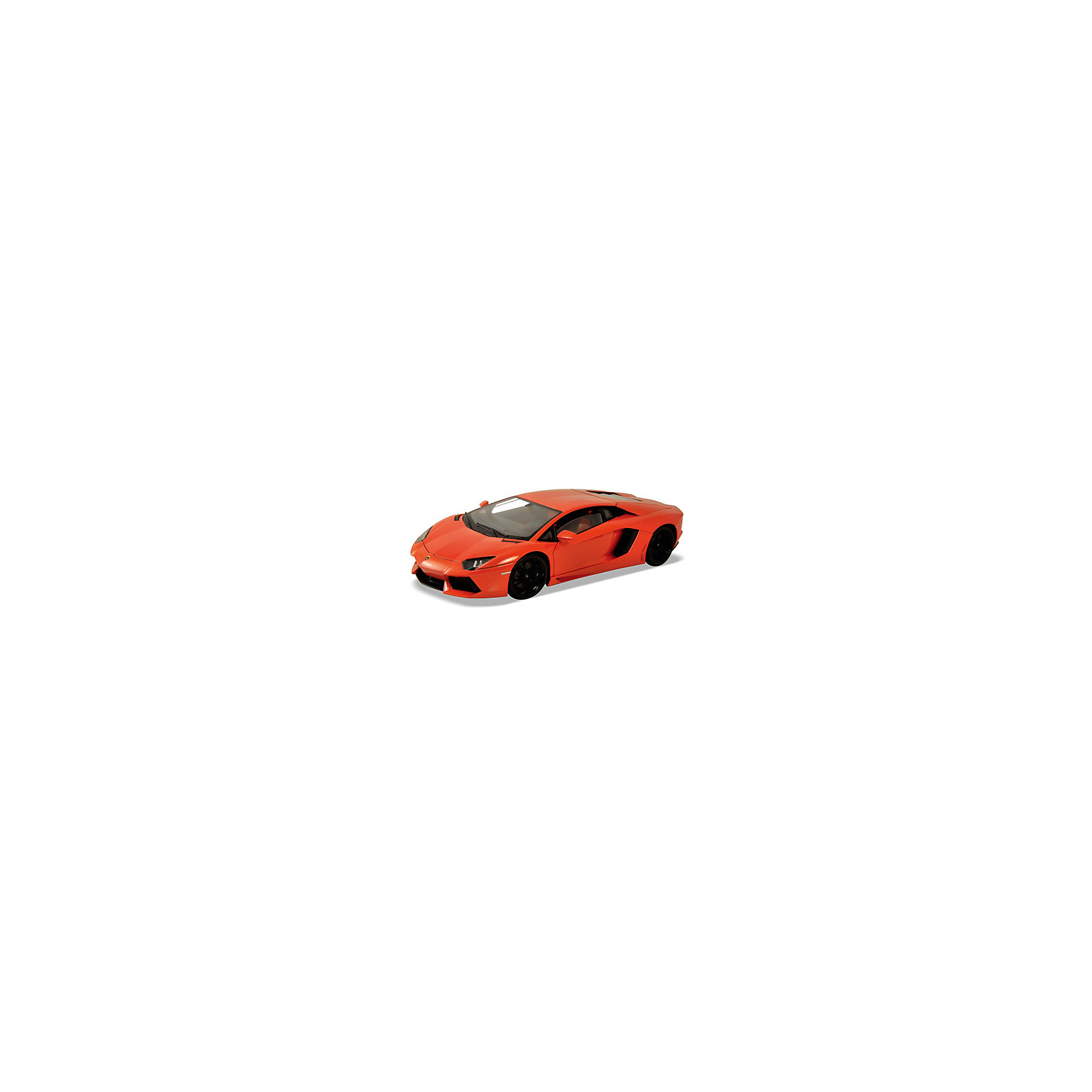 Модель машины 1:87 Lamborghini Aventador LP700-4, WellyМашинки<br>Коллекционная модель машины масштаба 1:87 Lamborghini Aventador LP700-4 от Welly. Цвет кузова представлен в ассортименте, выбранный вариант в поставке не гарантирован.<br><br>Ширина мм: 45<br>Глубина мм: 40<br>Высота мм: 75<br>Вес г: 52<br>Возраст от месяцев: 36<br>Возраст до месяцев: 192<br>Пол: Мужской<br>Возраст: Детский<br>SKU: 4966556