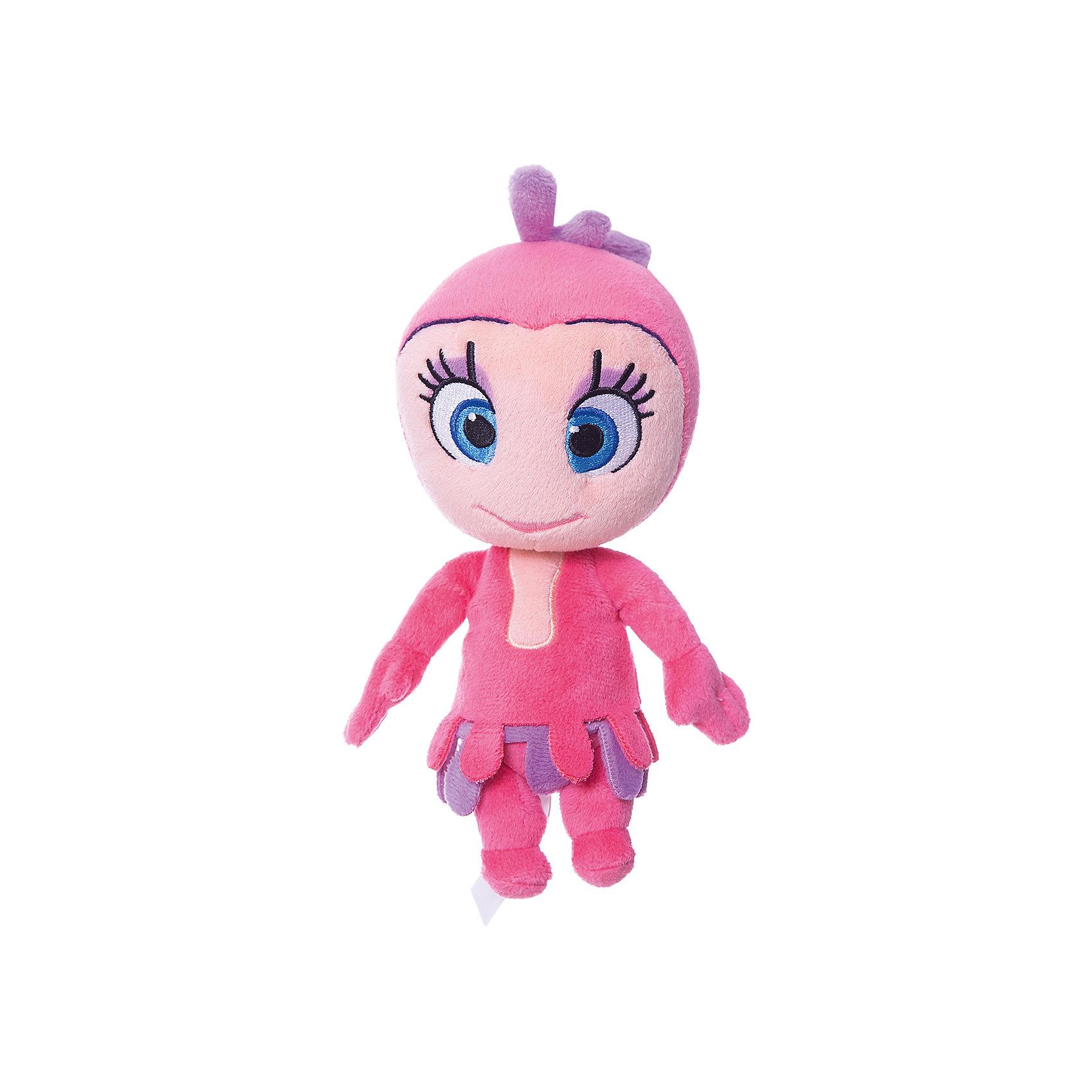 Мягкая игрушка Лили, 20 см, Катя и Мим-Мим