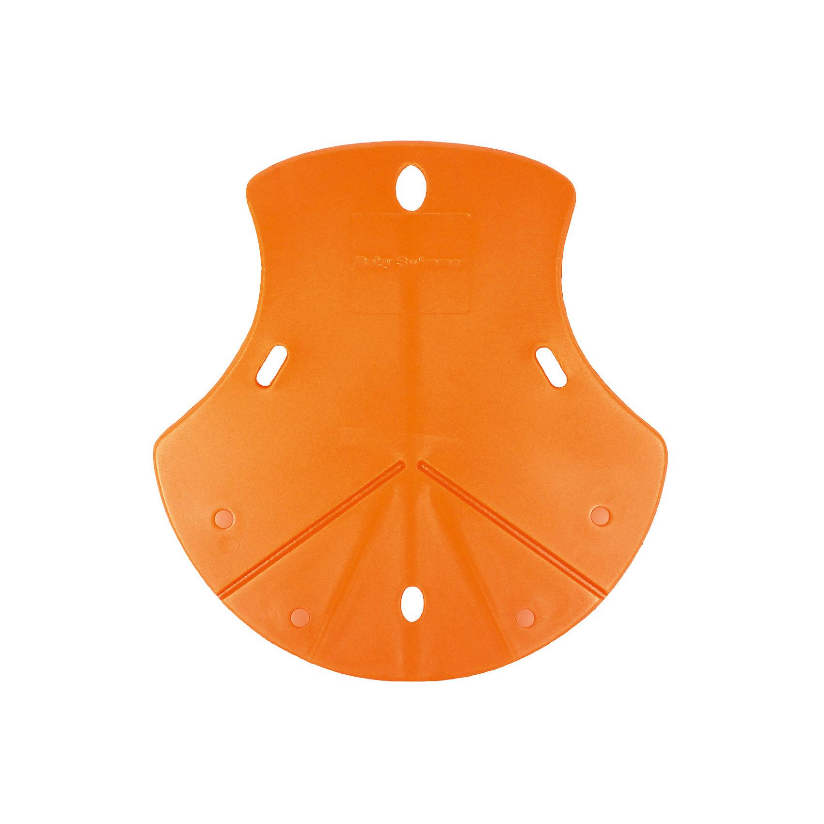Коврик для ванной/раскладная ванночка в раковину, BabySwimmer, оранжевыйСкладная ванночка Baby Swimmer – модный аксессуар для купания. Ванночка устанавливается в обычную раковину, а после использования складывается до компактного размера, удобного для хранения. Поверхность ванночки приятна для тела малыша, не скользит, а так же почти не загрязняется. Для очищения достаточно сполоснуть водой и протереть ванночку сухим материалом. Все материалы, использованные при разработке и изготовлении складной ванночки безопасны для использования, отвечают всем требованиям экологичности и качества детских товаров, а так же гипоаллергенны.<br><br>Дополнительная информация:<br><br>возраст: 0-6 месяцев;<br>цвет: оранжевый.<br><br>Складную ванночку Baby Swimmer можно приобрести в нашем магазине.<br><br>Ширина мм: 670<br>Глубина мм: 630<br>Высота мм: 400<br>Вес г: 120<br>Возраст от месяцев: 0<br>Возраст до месяцев: 6<br>Пол: Унисекс<br>Возраст: Детский<br>SKU: 4968117